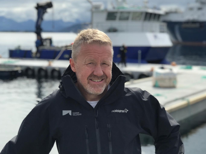 https://www.marinasolutions.no/uploads/Ålesund-havn_Rådhusbrygga_Torgeir-Iversen-Marina-Solutions.jpg