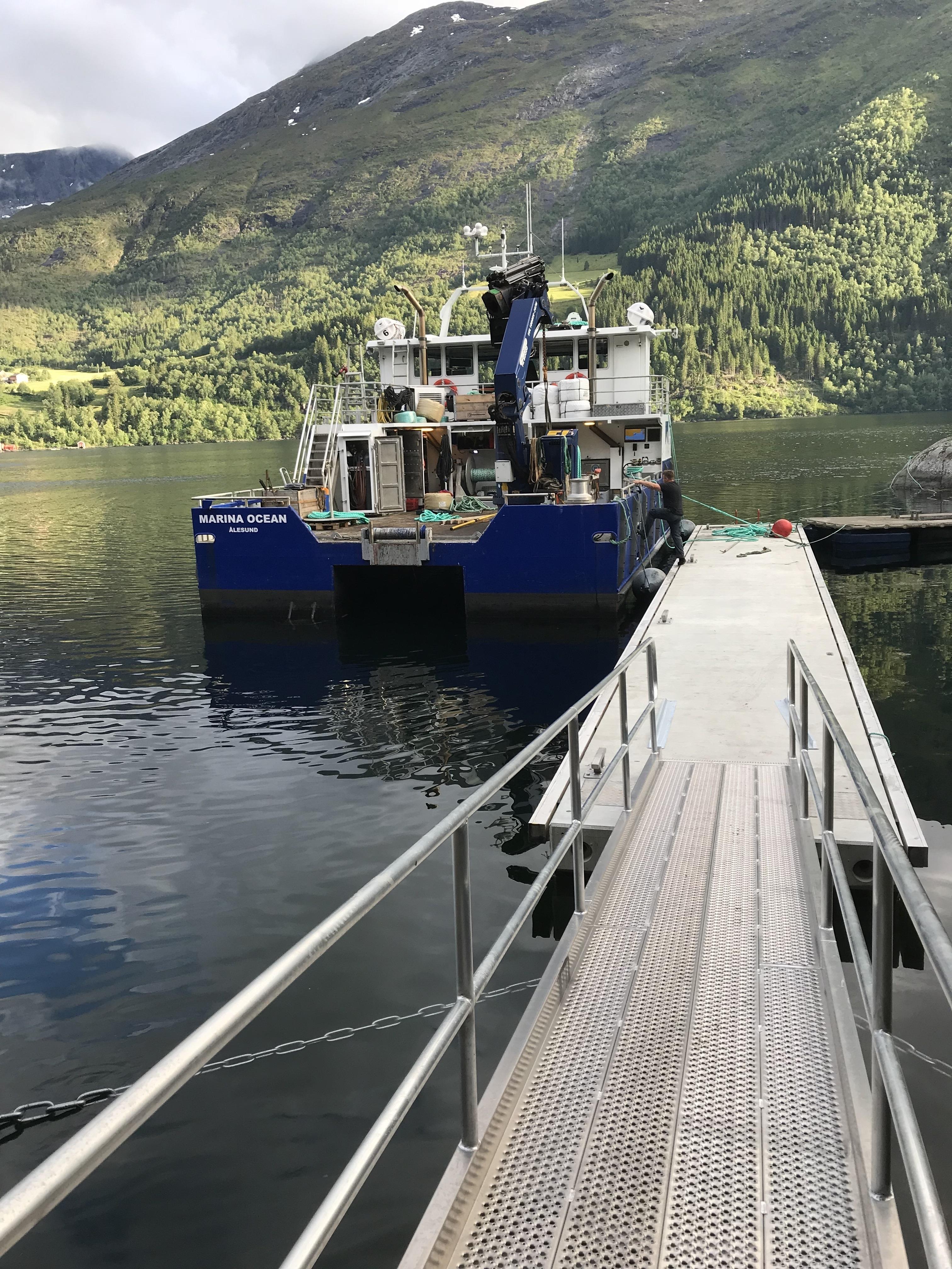 https://www.marinasolutions.no/uploads/Årsetøya-Volda-kommune-Marina-Solutions-6.jpg