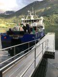 https://www.marinasolutions.no/uploads/Årsetøya-Volda-kommune-Marina-Solutions.jpg