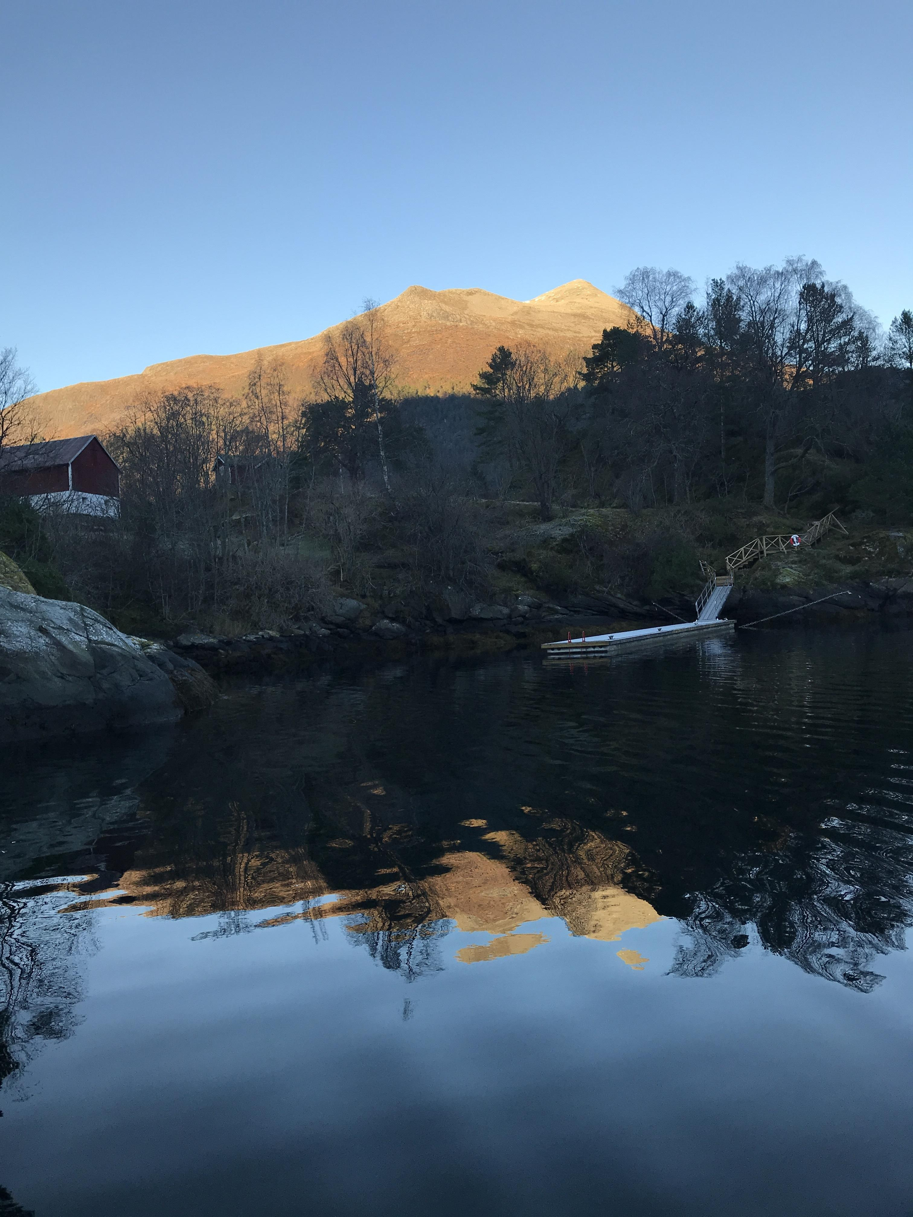 https://www.marinasolutions.no/uploads/Årsetøya-volda-kommune-betongbrygge-redningsleider.JPG