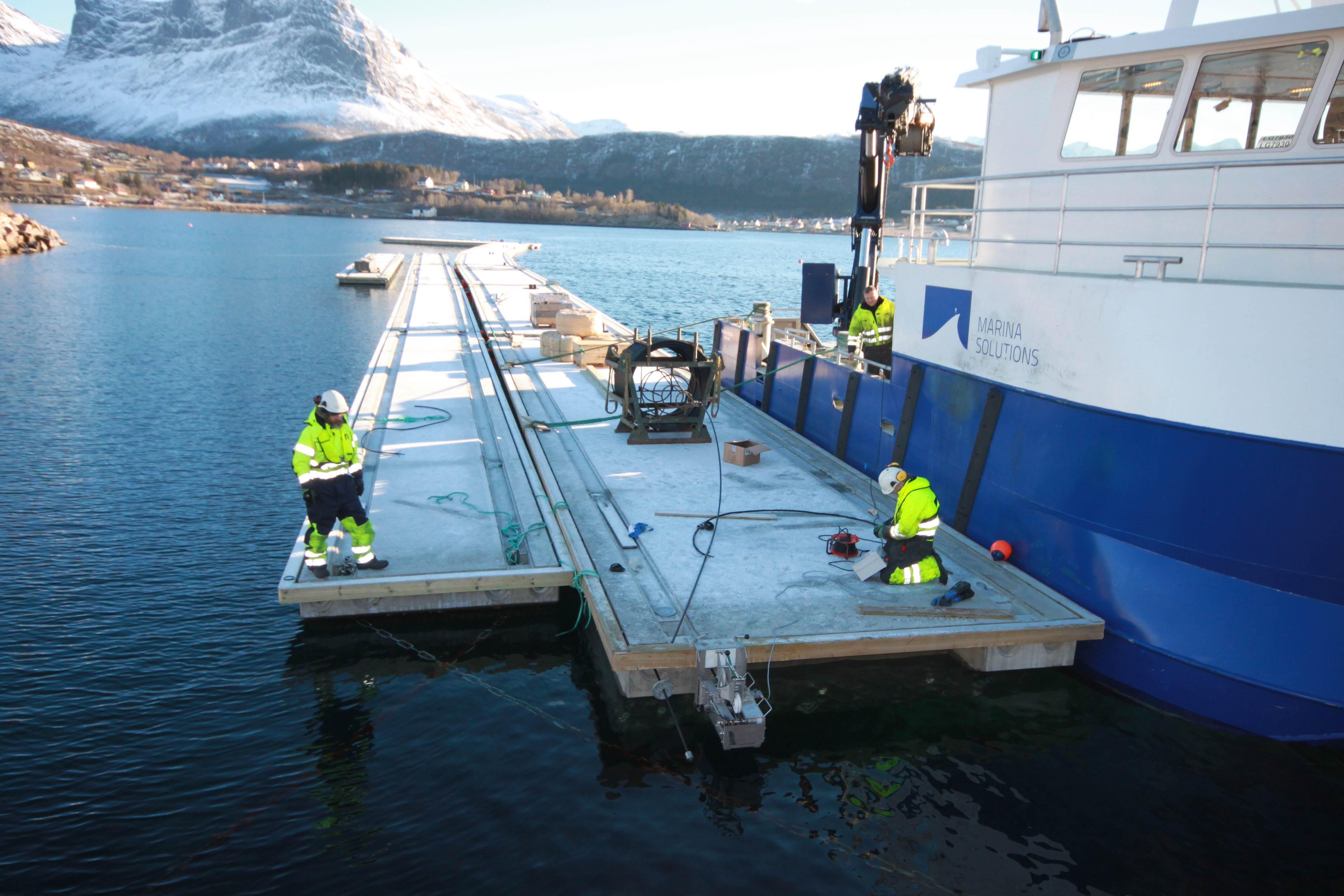 https://marinasolutions.no/uploads/Ørnes-Båtforening-3.jpg