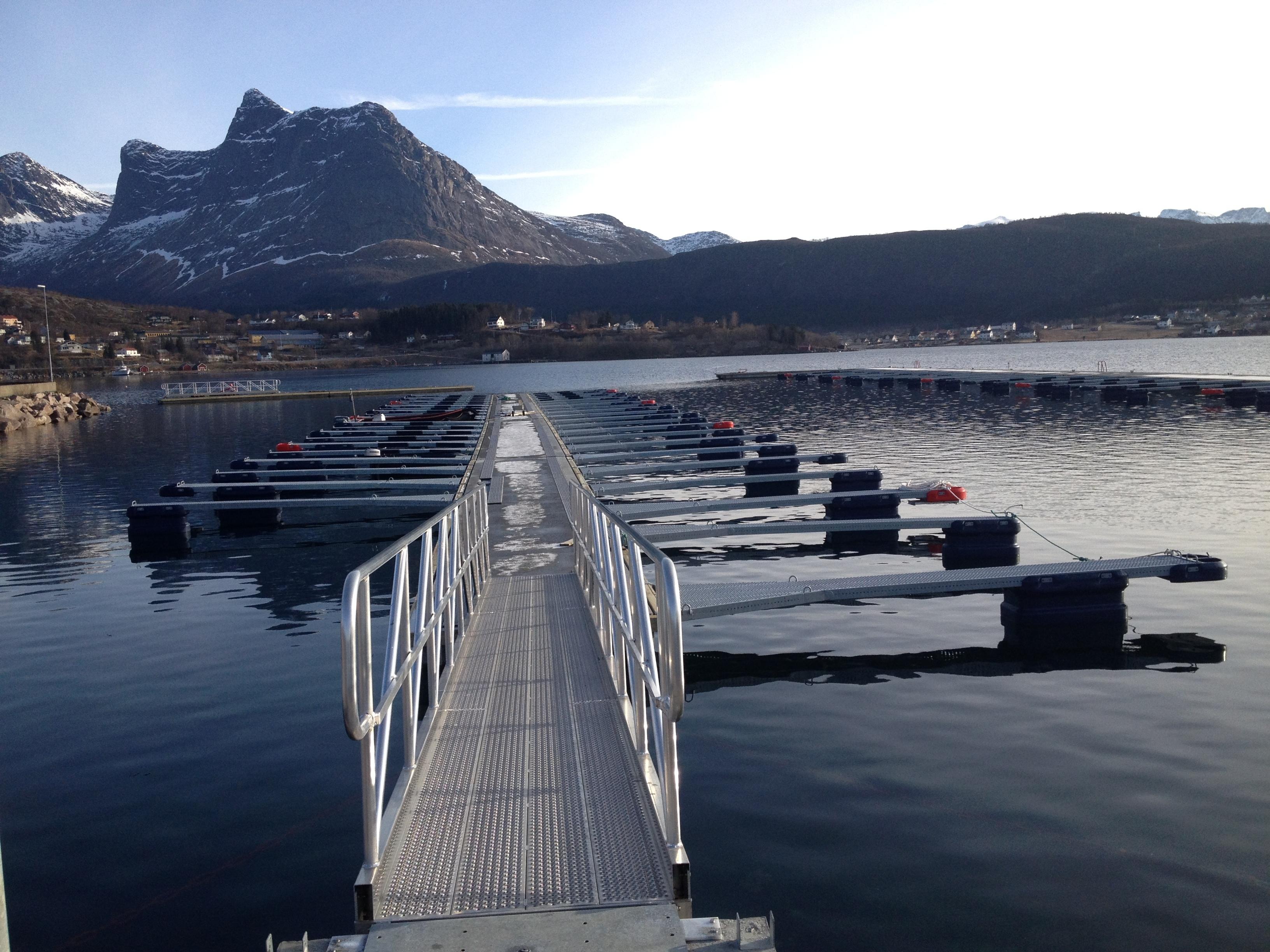 https://marinasolutions.no/uploads/Ørnes-Båtforening-Meløy-Kommune.JPG