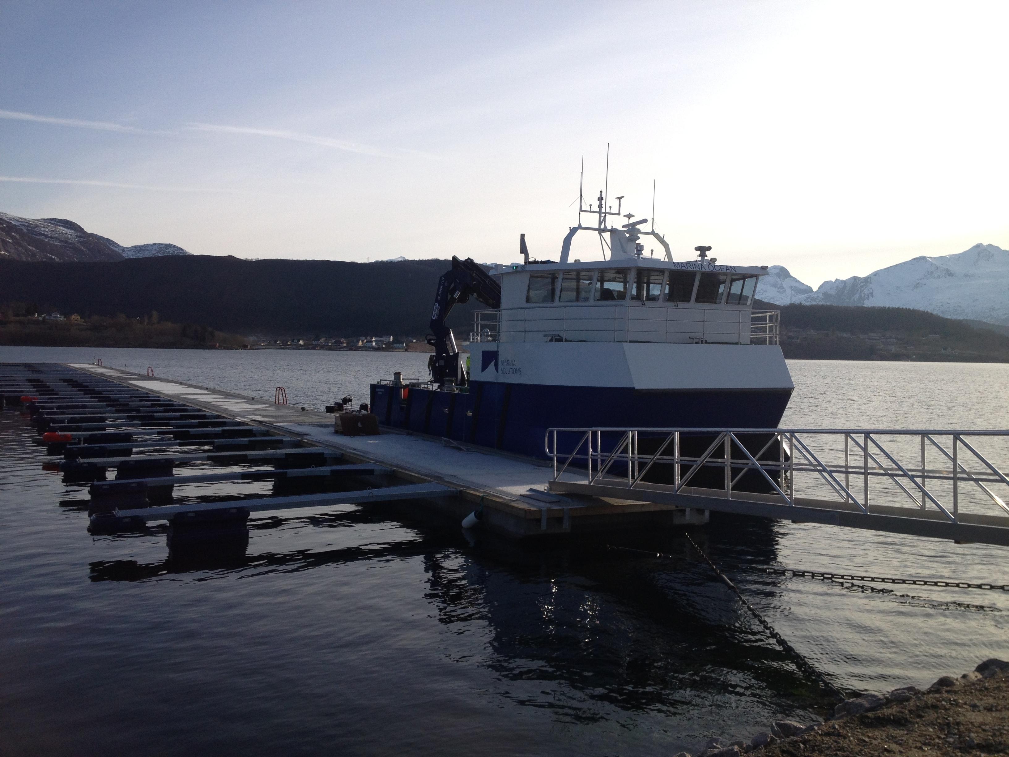 https://marinasolutions.no/uploads/Ørnes-båtforening.JPG