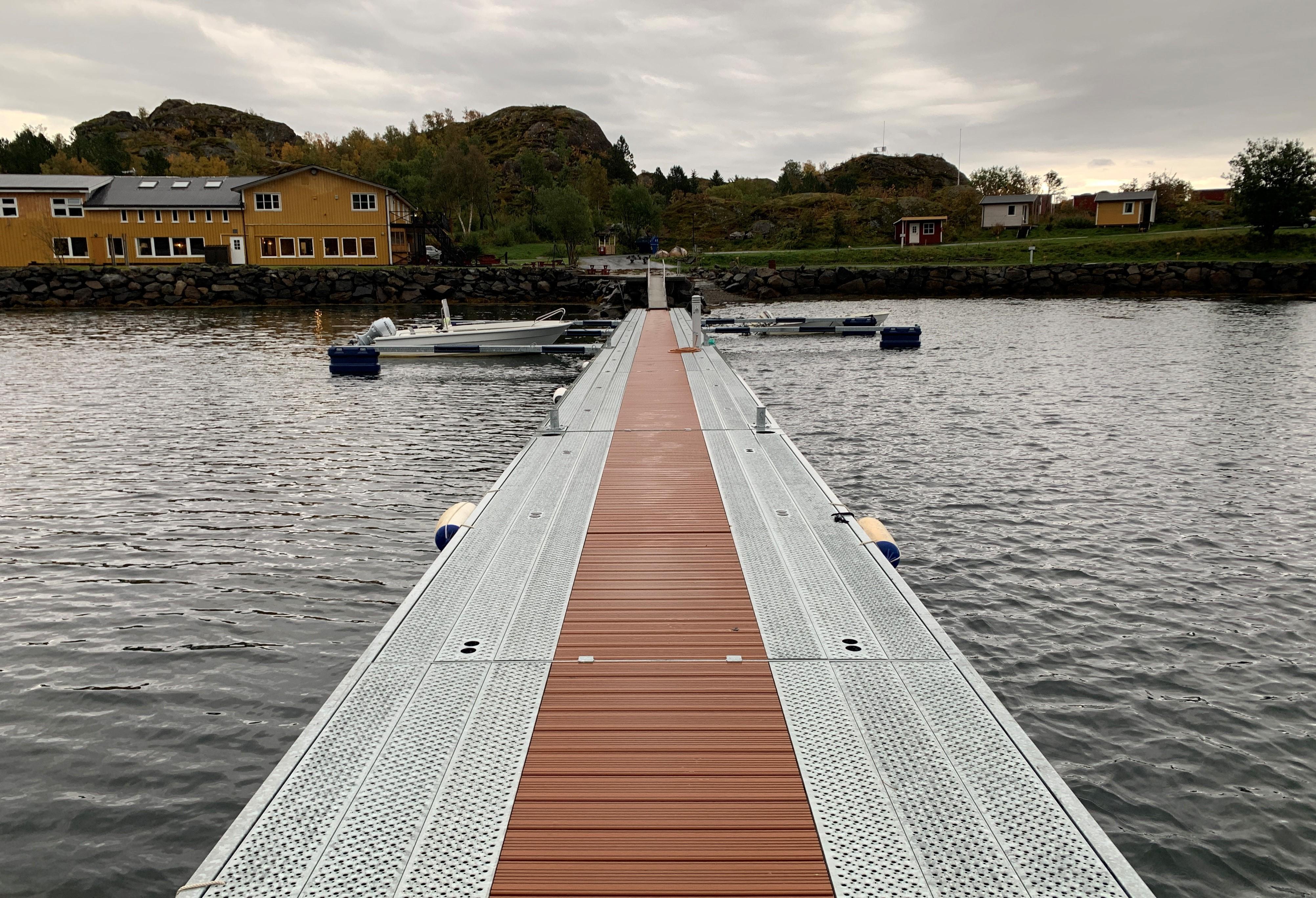 https://www.marinasolutions.no/uploads/Ørsvågvær-Kabelvåg-3.JPG