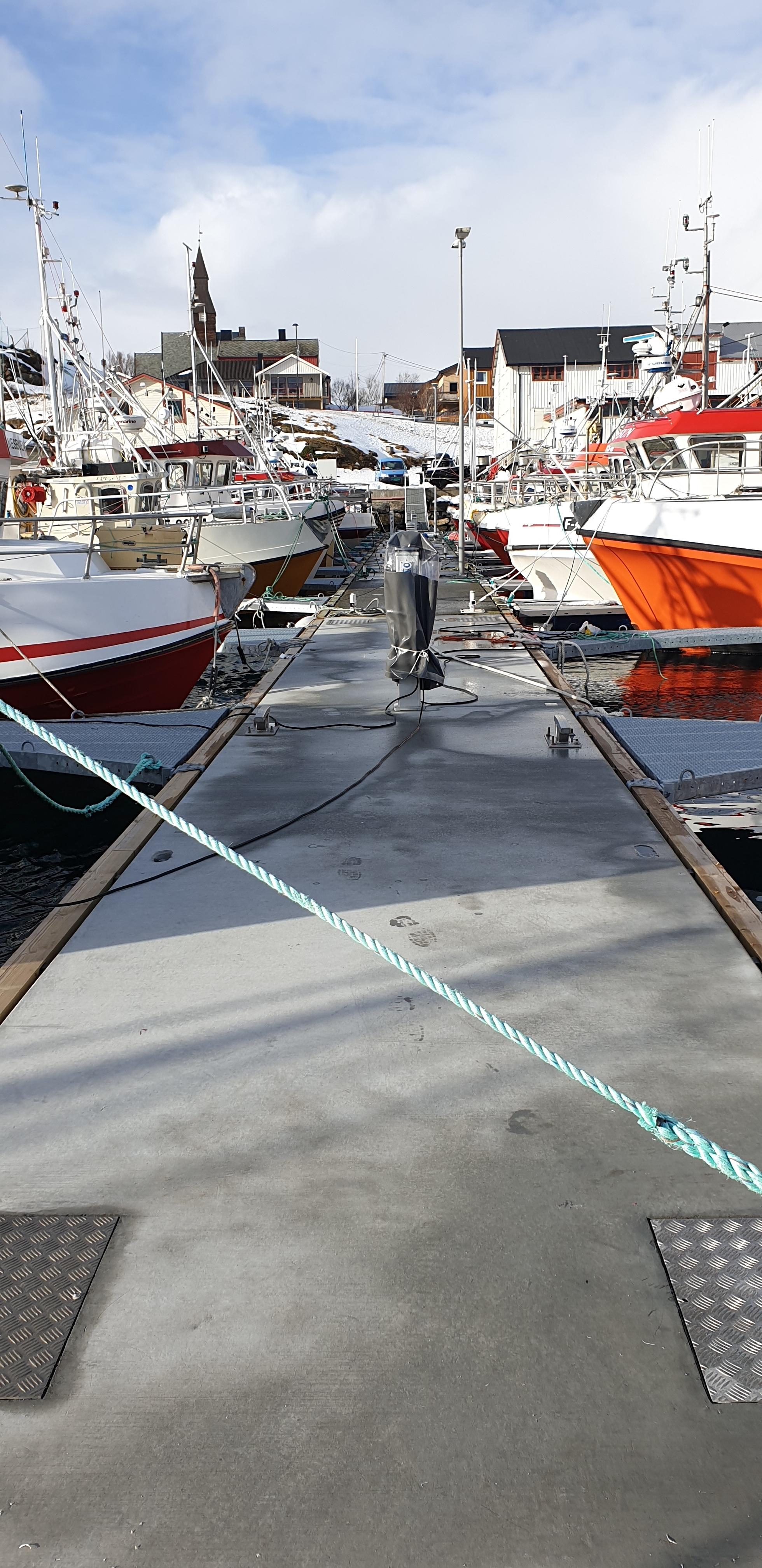 https://marinasolutions.no/uploads/20190328_140050-Havøysund.jpg