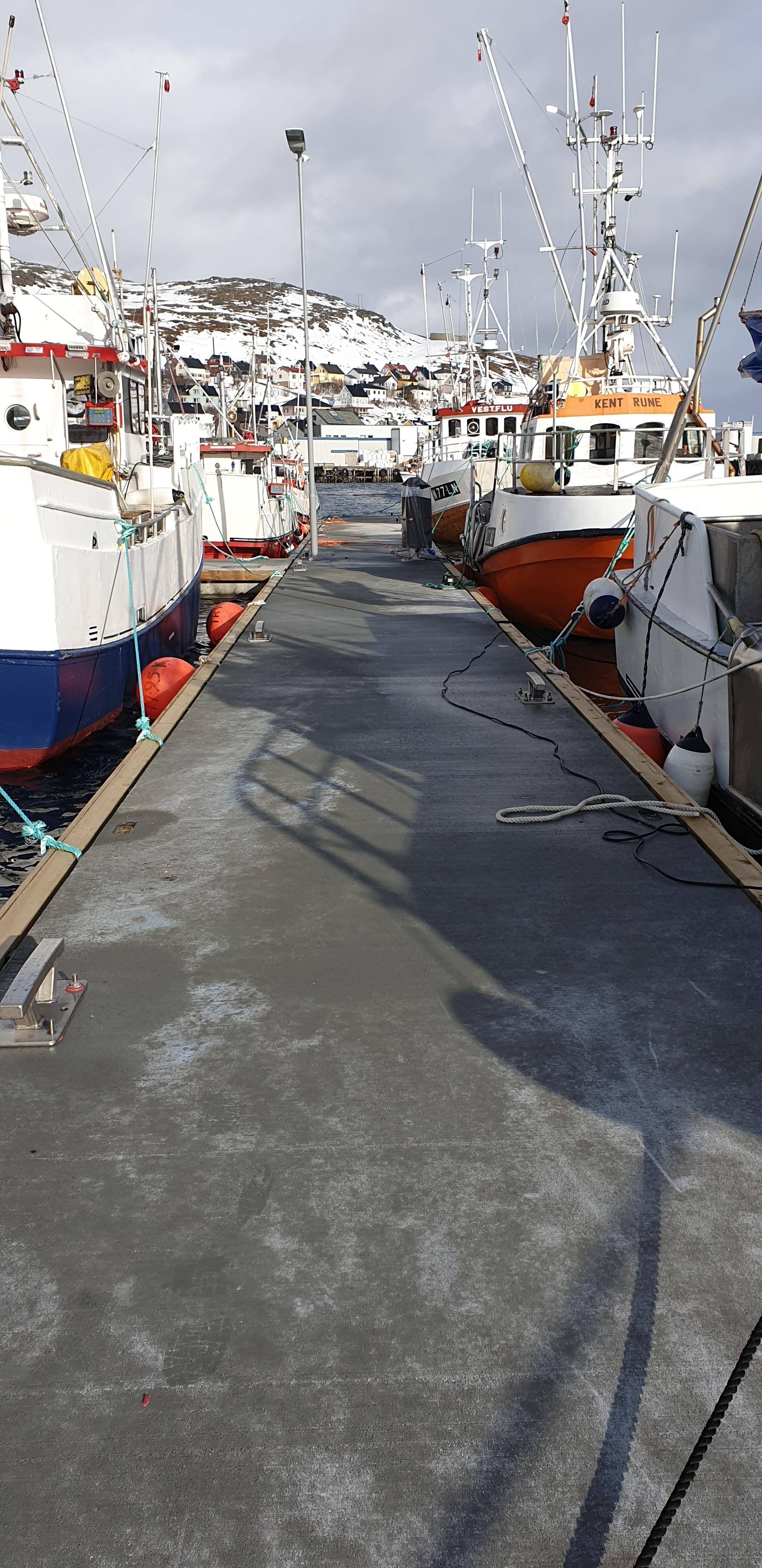 https://marinasolutions.no/uploads/20190328_140112-Havøysund.jpg