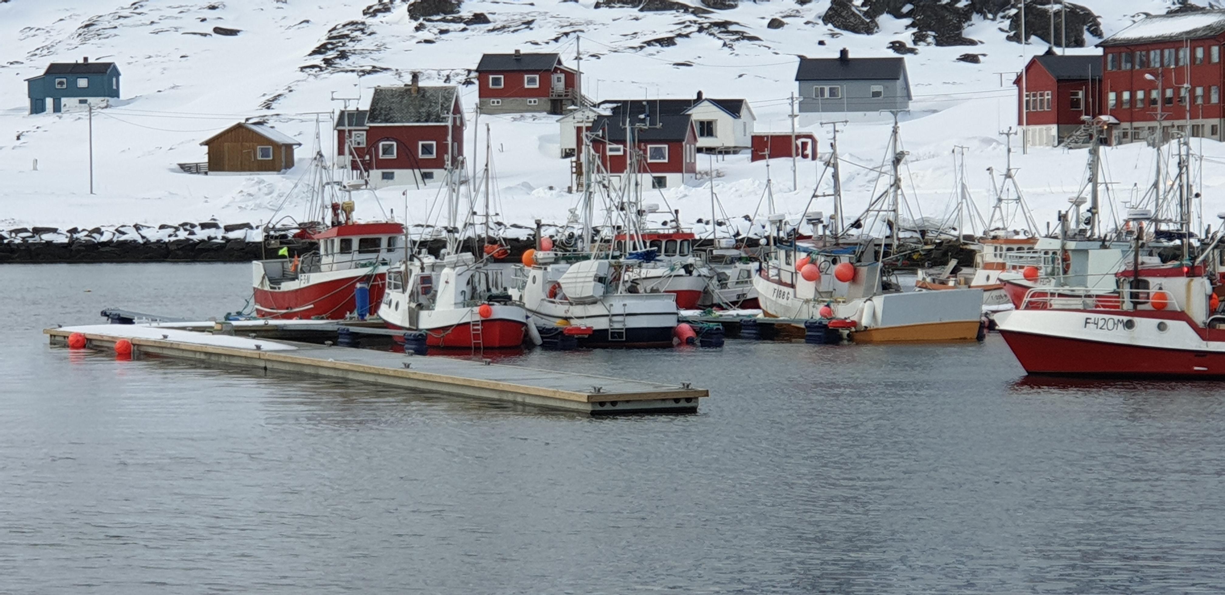 https://marinasolutions.no/uploads/20190402_095210-Ingøya-Foto-Per-Ronny-Vestli_2020-12-01-083001.jpg