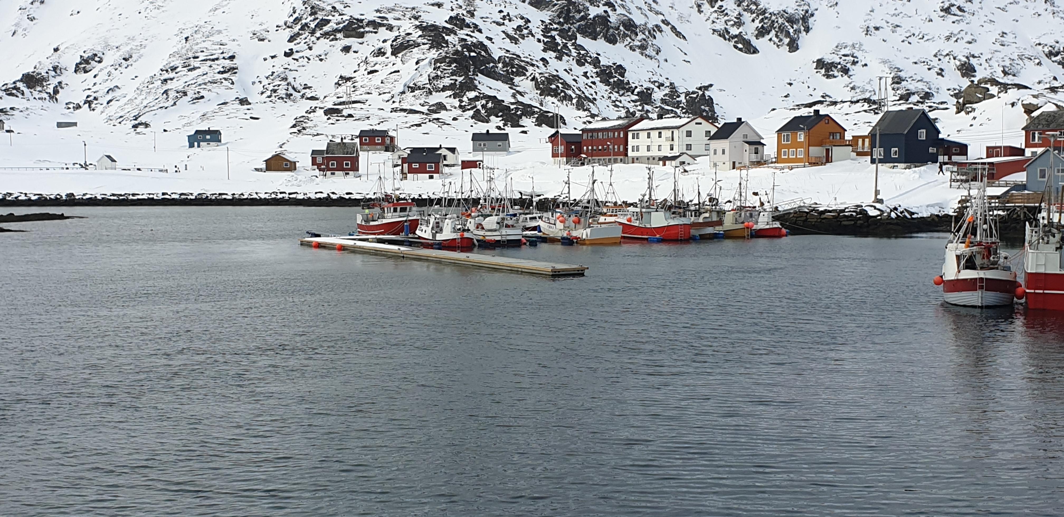 https://marinasolutions.no/uploads/20190402_095548-Ingøya-Foto-Per-Ronny-Vestli.jpg