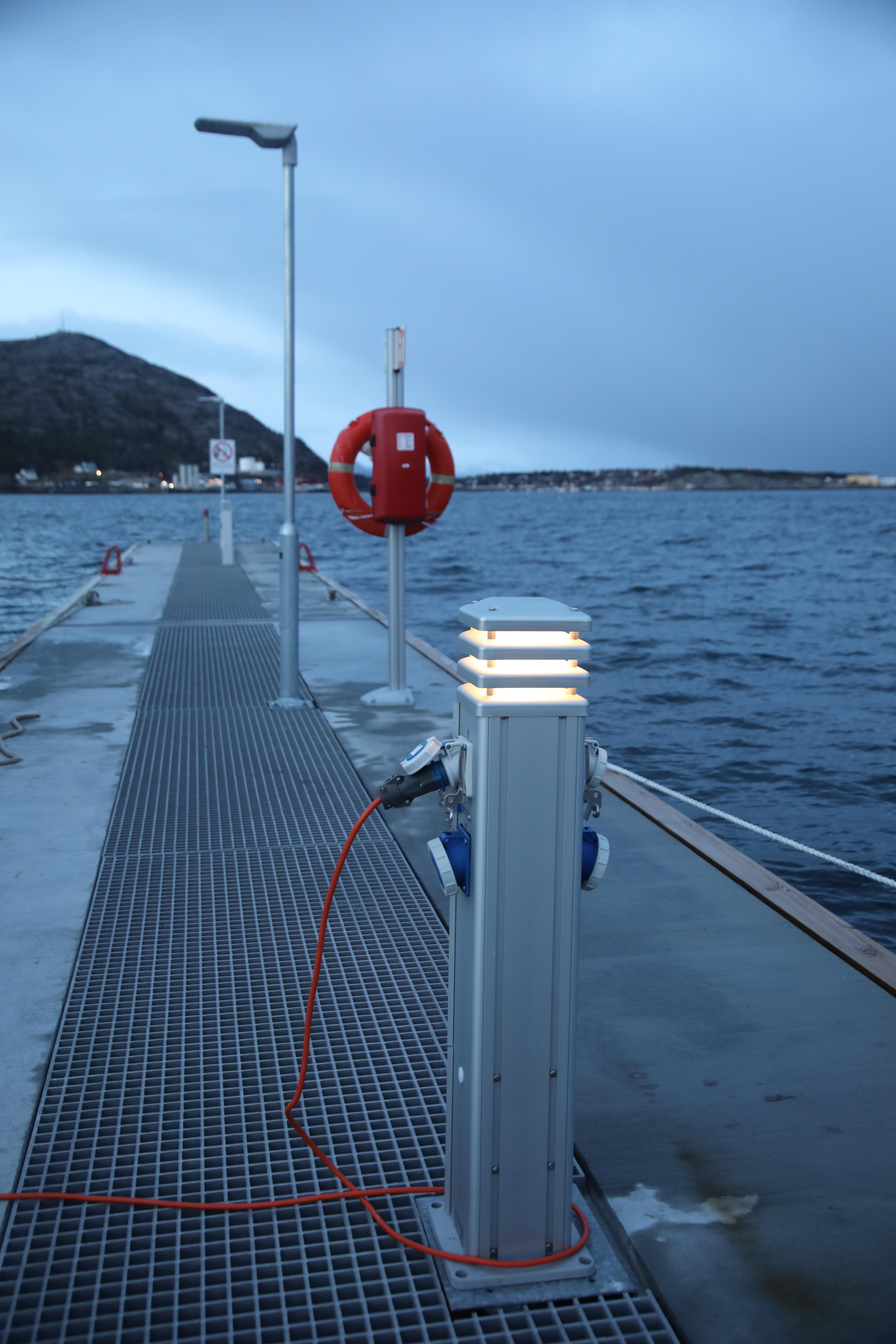 https://marinasolutions.no/uploads/Alta-Havn-bukta_Foto-Lars-Krempig_nov-2020-9.JPG
