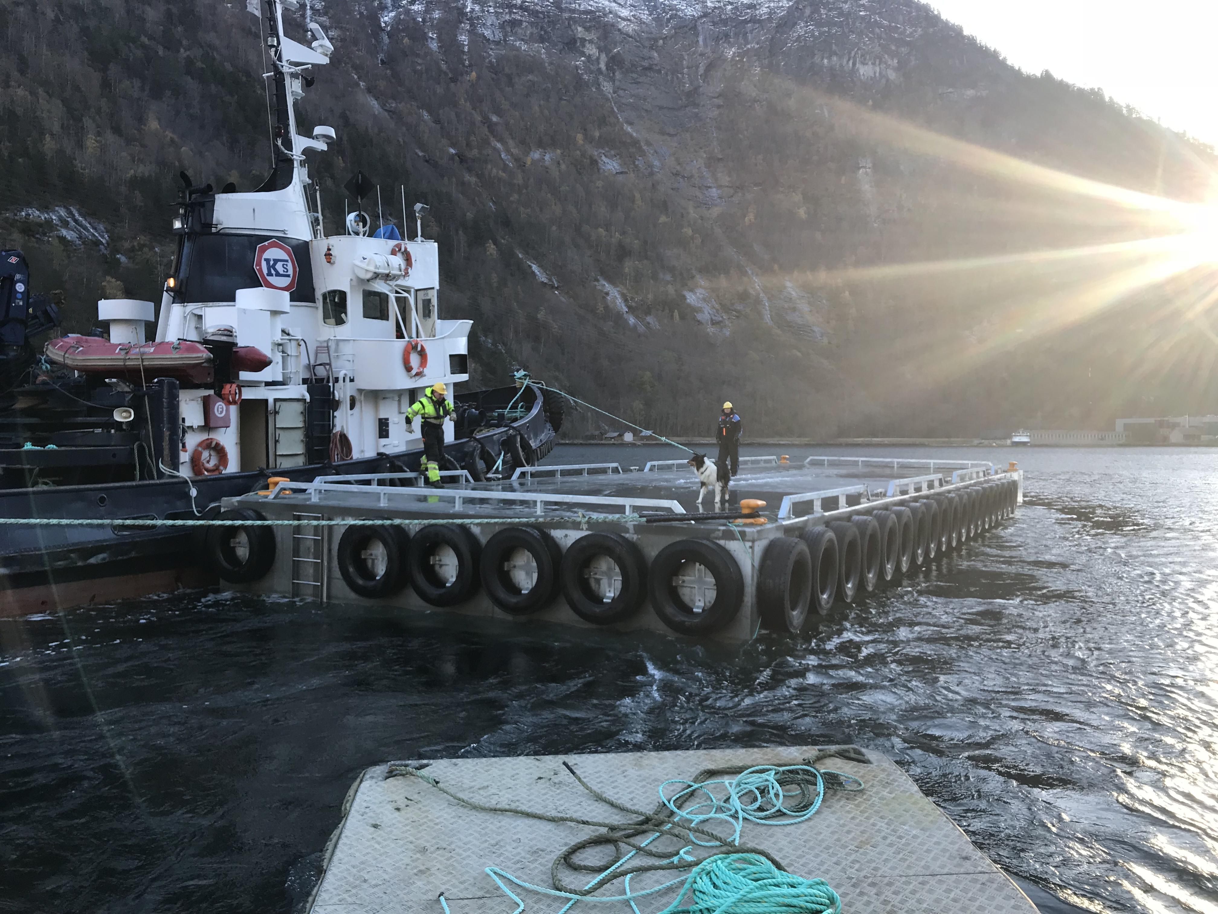 https://www.marinasolutions.no/uploads/Arteq-Aqua-Tafjord-Settefiskanlegg-flytekai.jpg