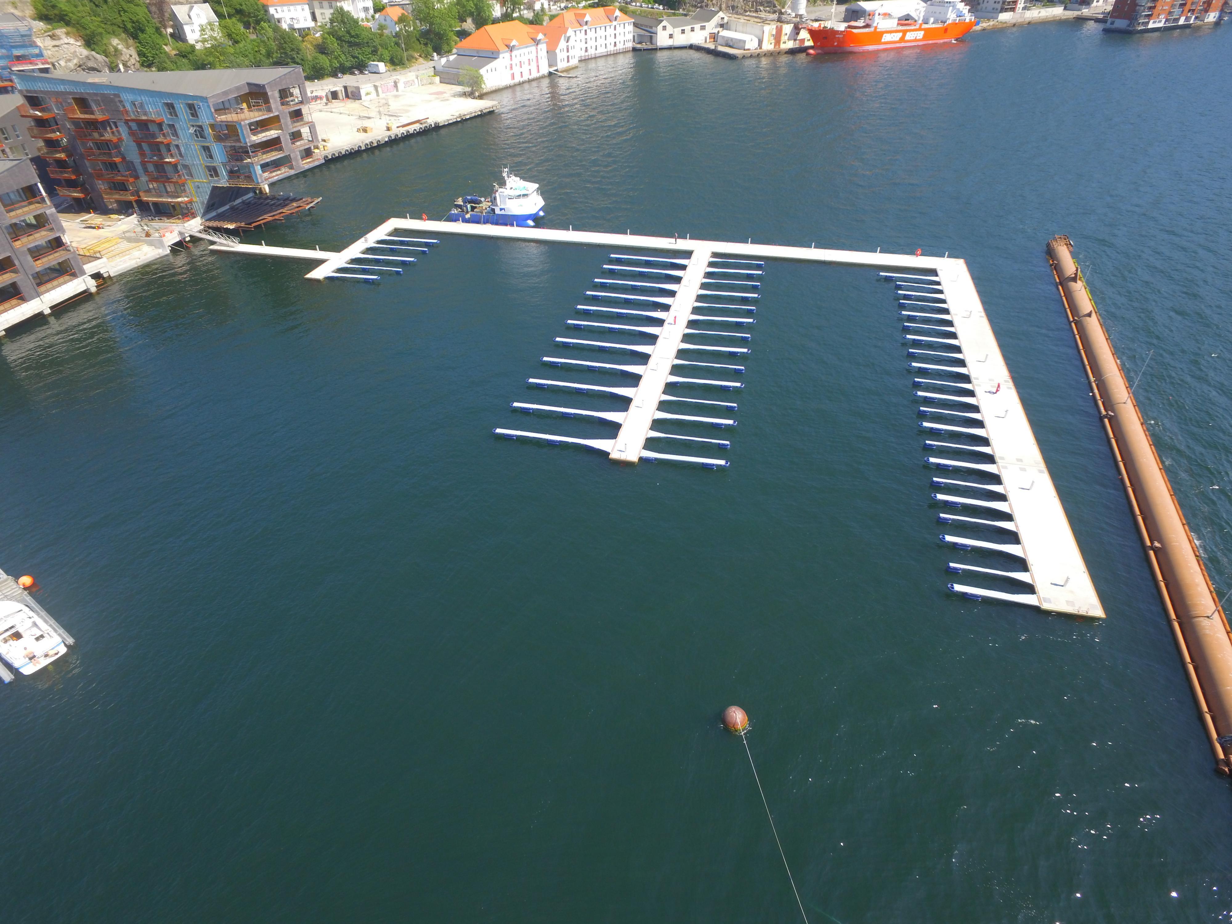 https://www.marinasolutions.no/uploads/Elsesroe-Brygge-Bergen-2.JPG