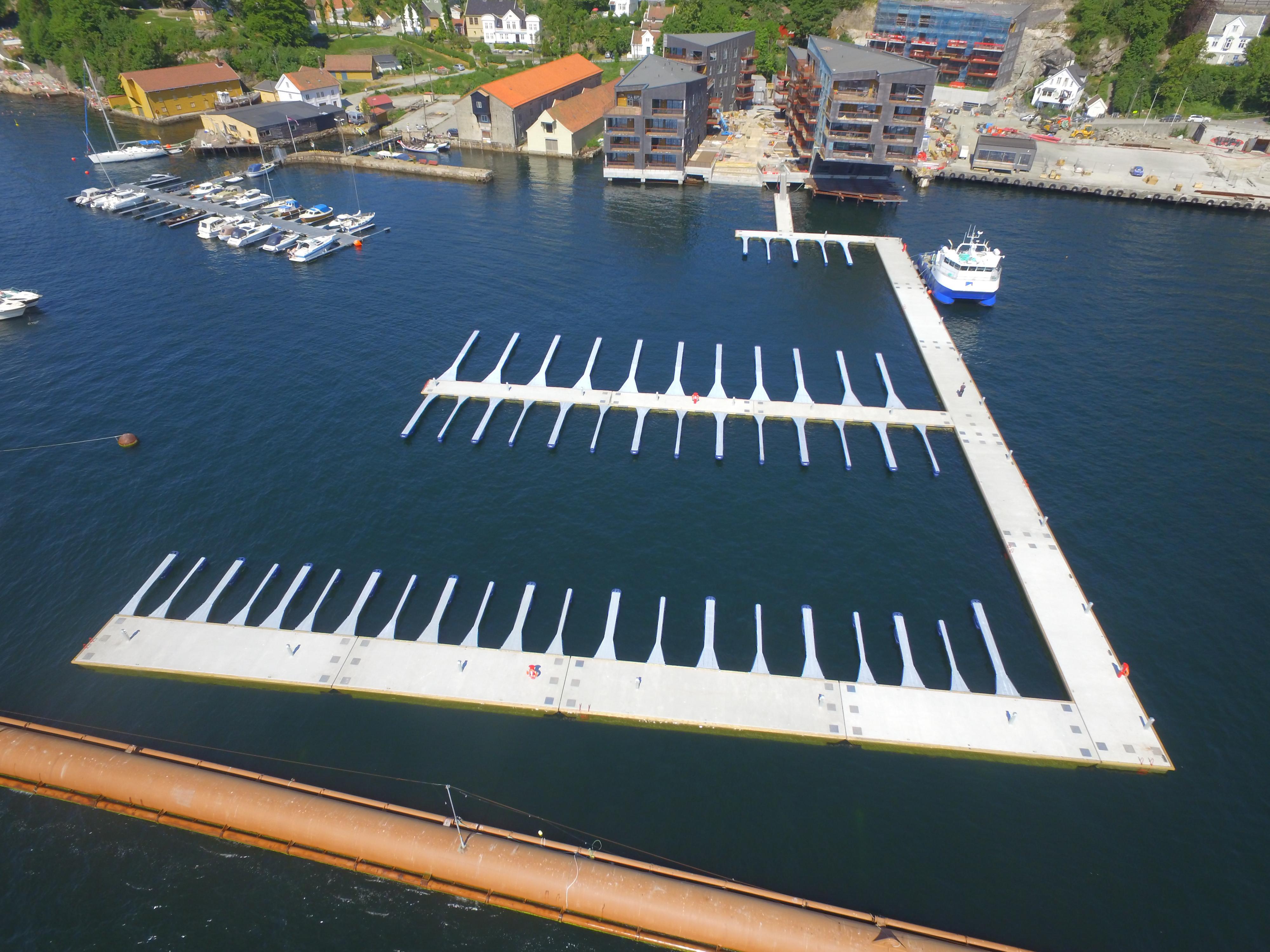https://www.marinasolutions.no/uploads/Elsesroe-Brygge-Bergen-3.JPG