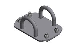 FØS-15-marina-solutions-fortøyningsøye-liten.jpg#asset:3387