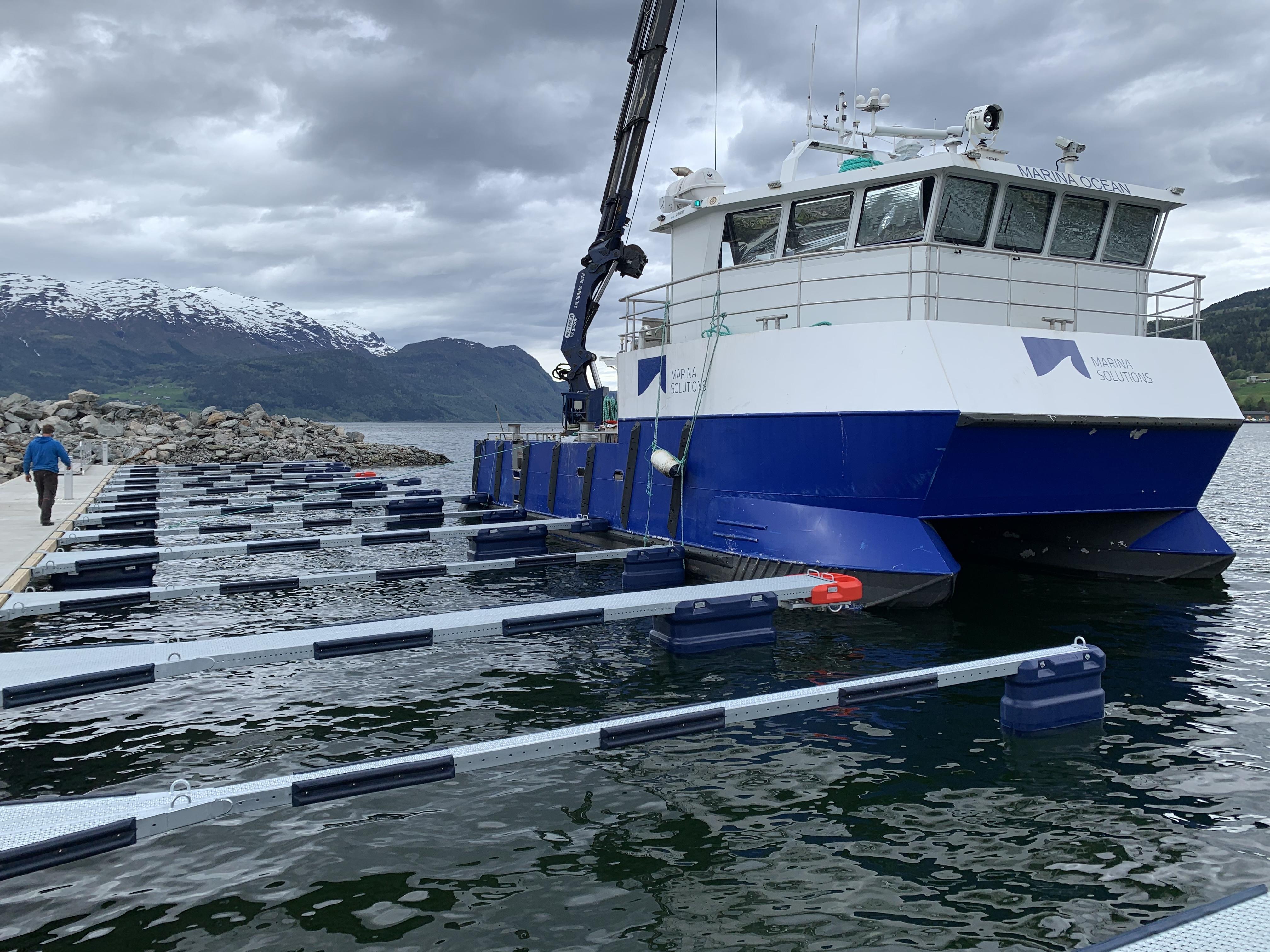 https://marinasolutions.no/uploads/Felleskapet-Elvaneset-75-meter-betongbrygge-og-18-båtplasser-3.jpg