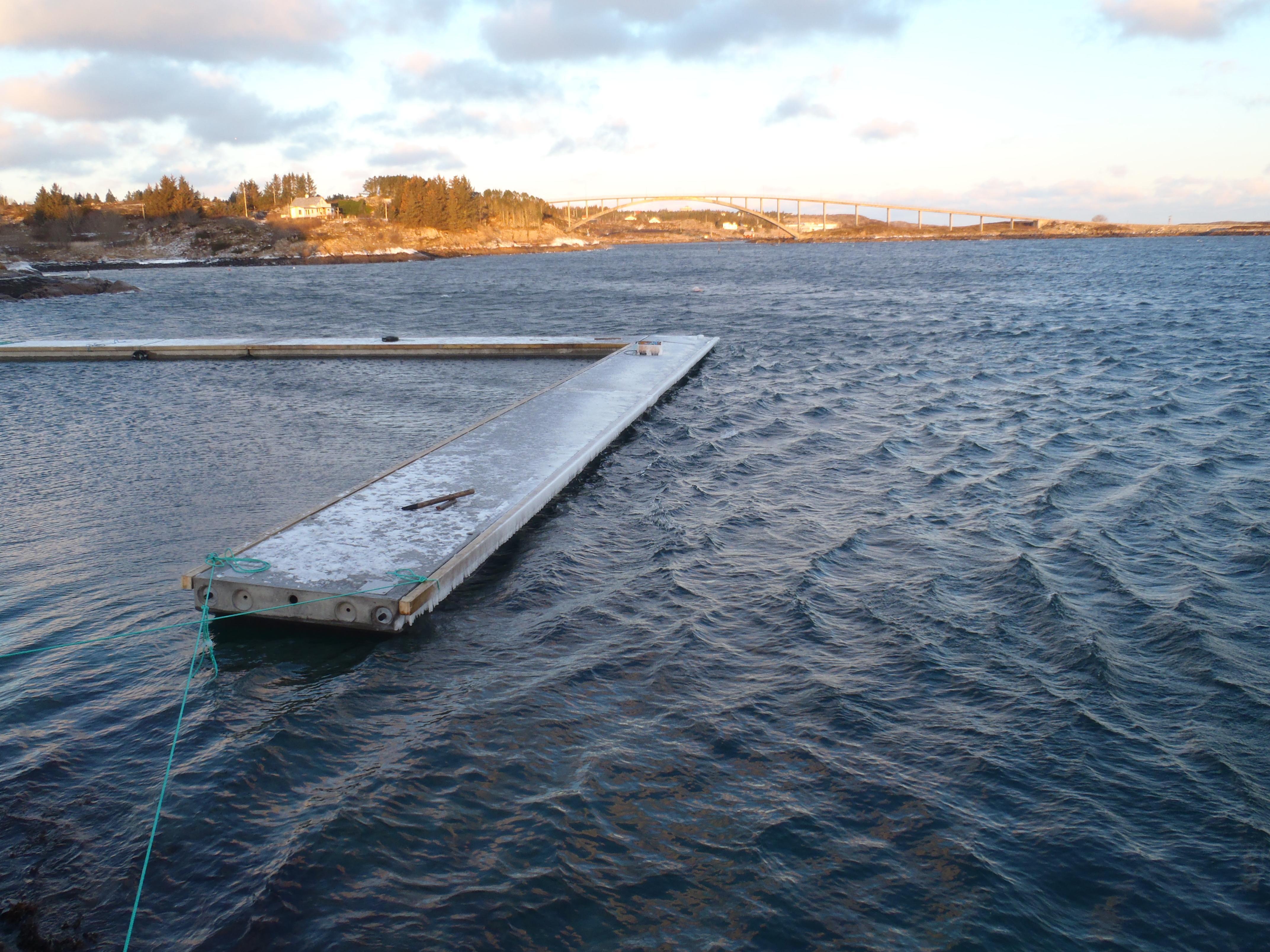 https://www.marinasolutions.no/uploads/Frøya-6.JPG