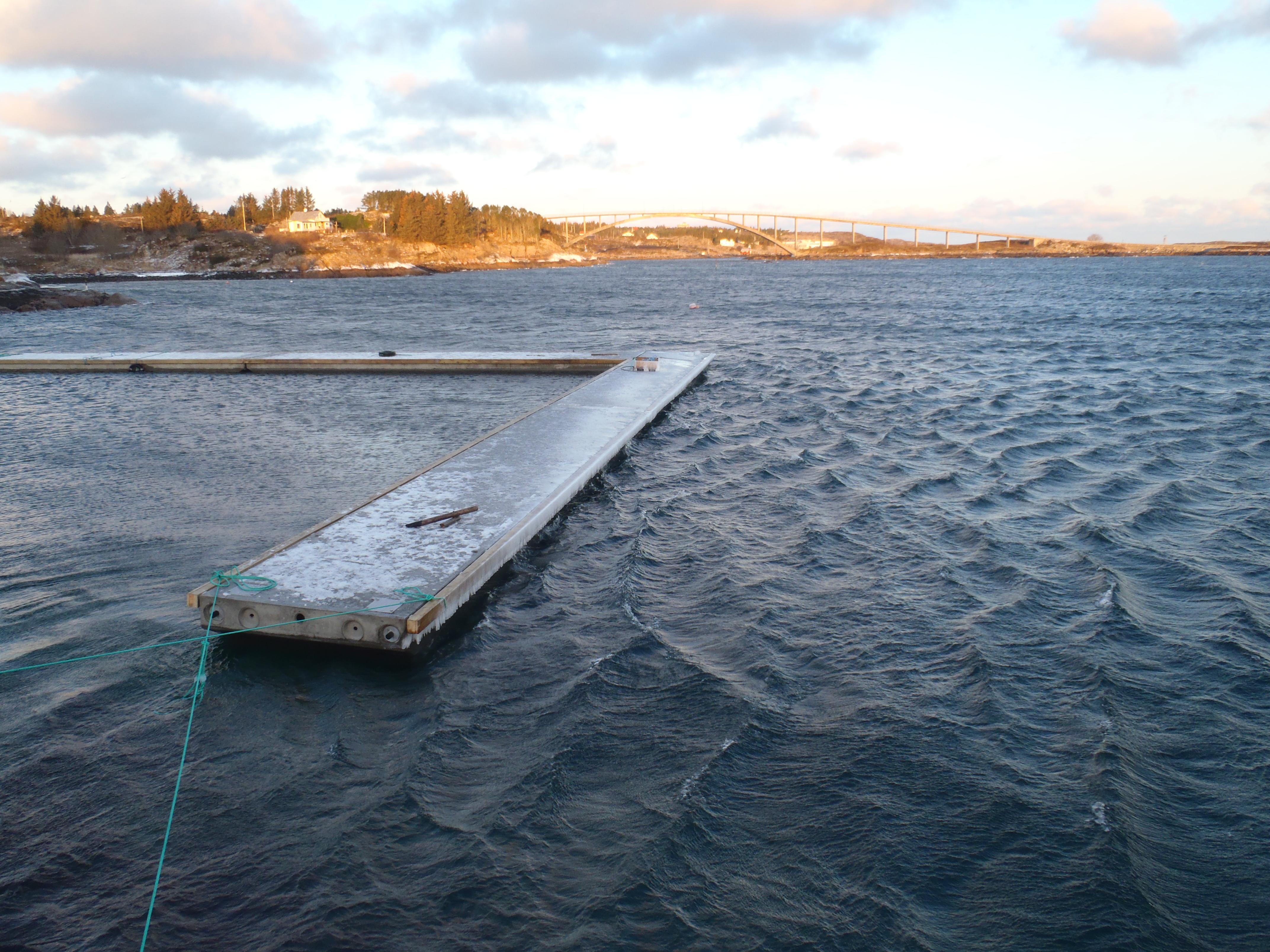 https://www.marinasolutions.no/uploads/Frøya-7.JPG