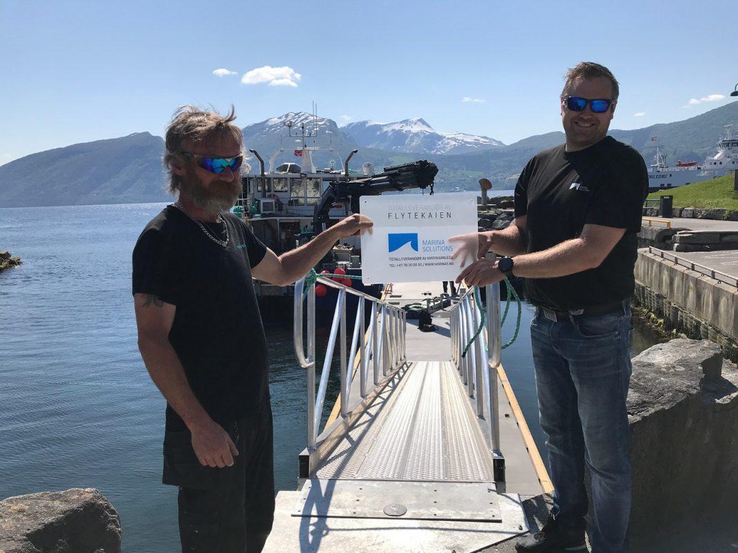 https://marinasolutions.no/uploads/Geir-Børge-Helset-og-Erling-Berge.jpg