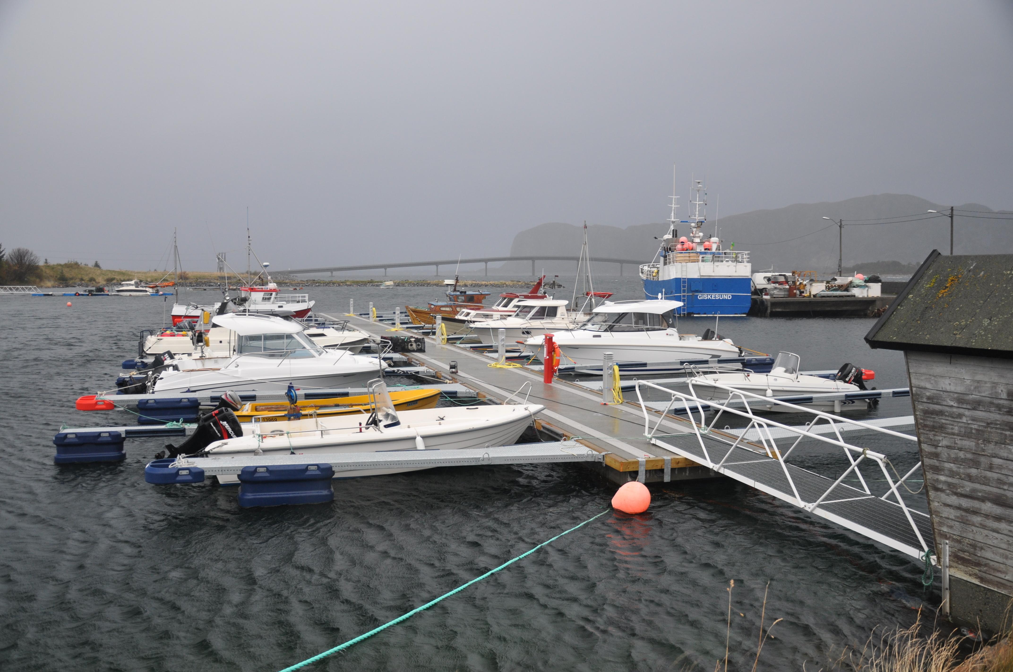 https://marinasolutions.no/uploads/Giskegjerde-Småbåtforening.JPG