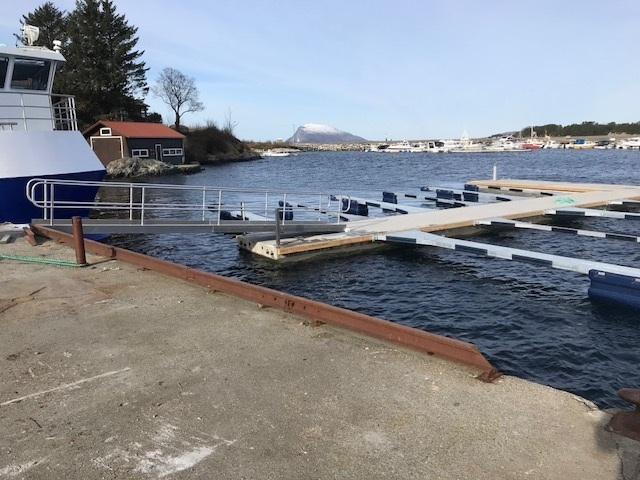 https://marinasolutions.no/uploads/Håvågen-Florø-Solheim-Diesel-3.jpg