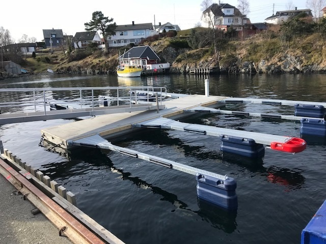 https://www.marinasolutions.no/uploads/Håvågen-Florø-Solheim-Diesel-6.jpg
