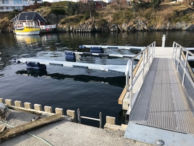 https://www.marinasolutions.no/uploads/Håvågen-Florø-Solheim-Diesel-8.jpg