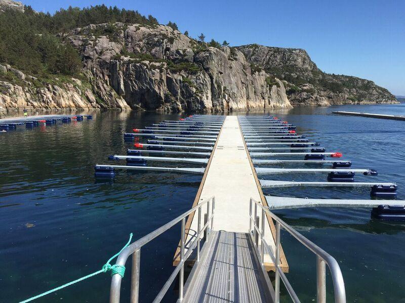 https://marinasolutions.no/uploads/Haganesvikja-Båtlag_fra-land.jpg