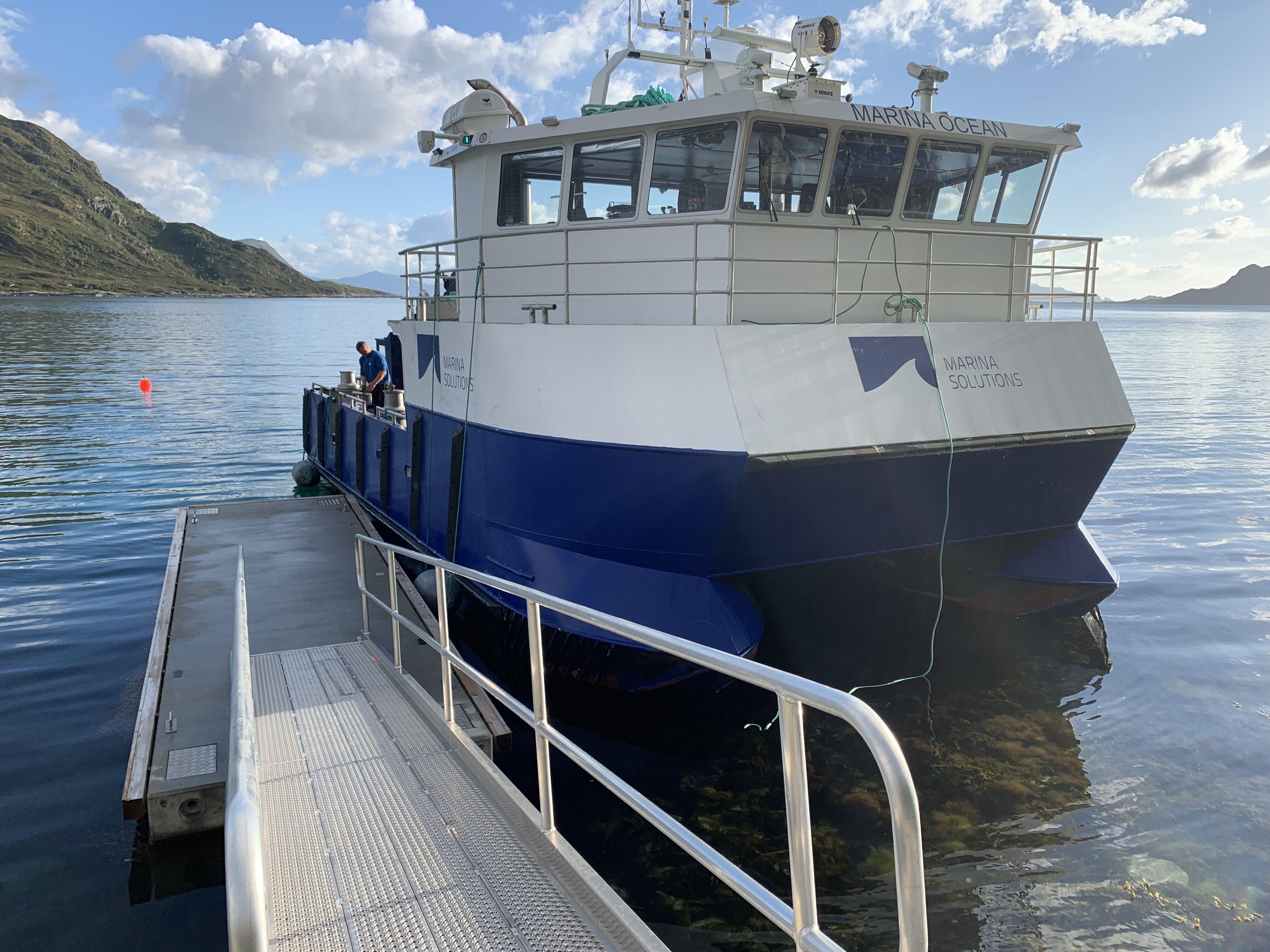 https://marinasolutions.no/uploads/Haugsbygda-Gursken-Larsnes-landstedsbrygge-Marina-Ocean.jpeg