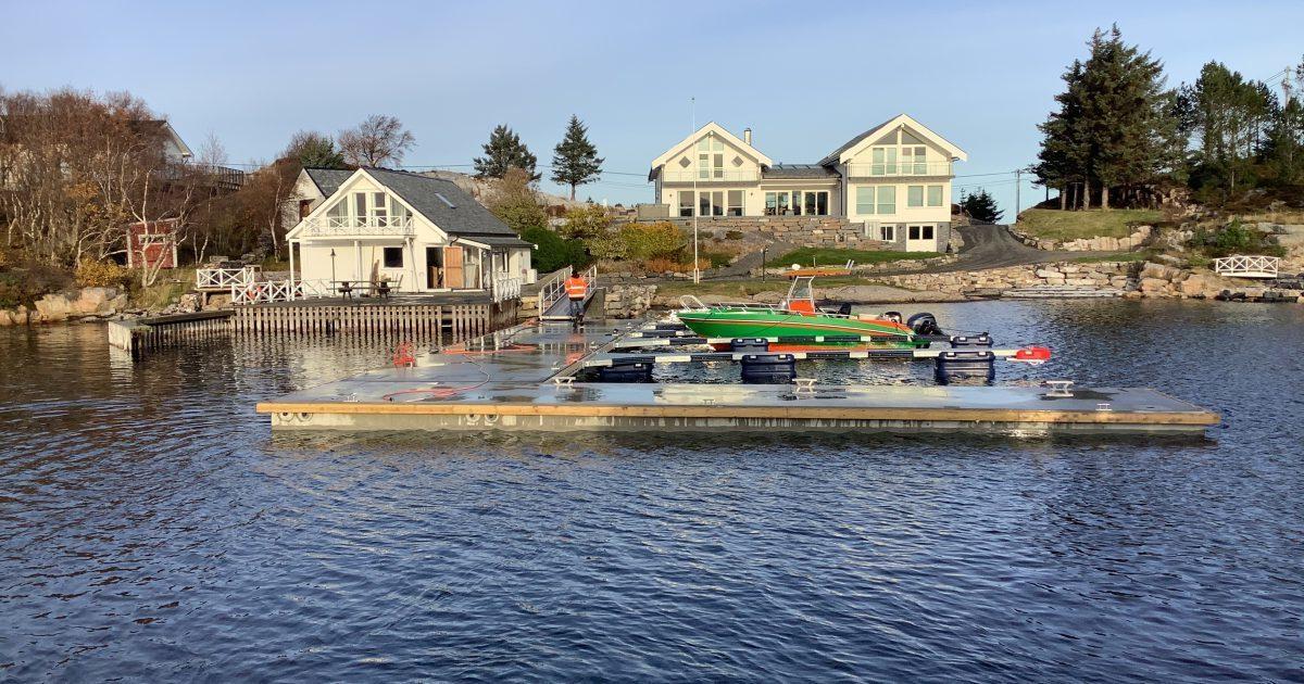 https://marinasolutions.no/uploads/Holger-Bauditz_-Ekkilsøy_Averøy.jpeg