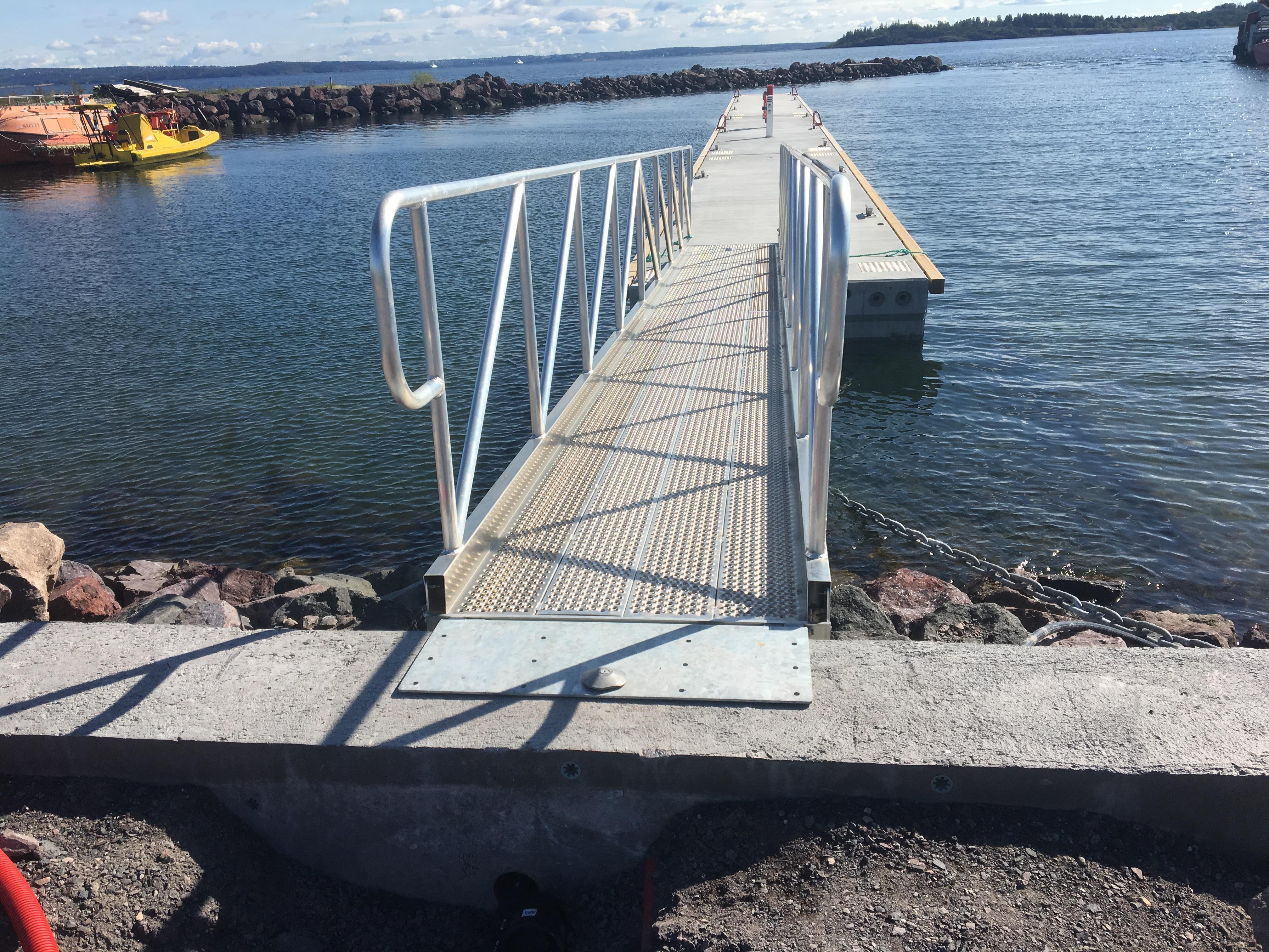 https://www.marinasolutions.no/uploads/Horten-Innk.-Bilde-av-landgang-og.JPG