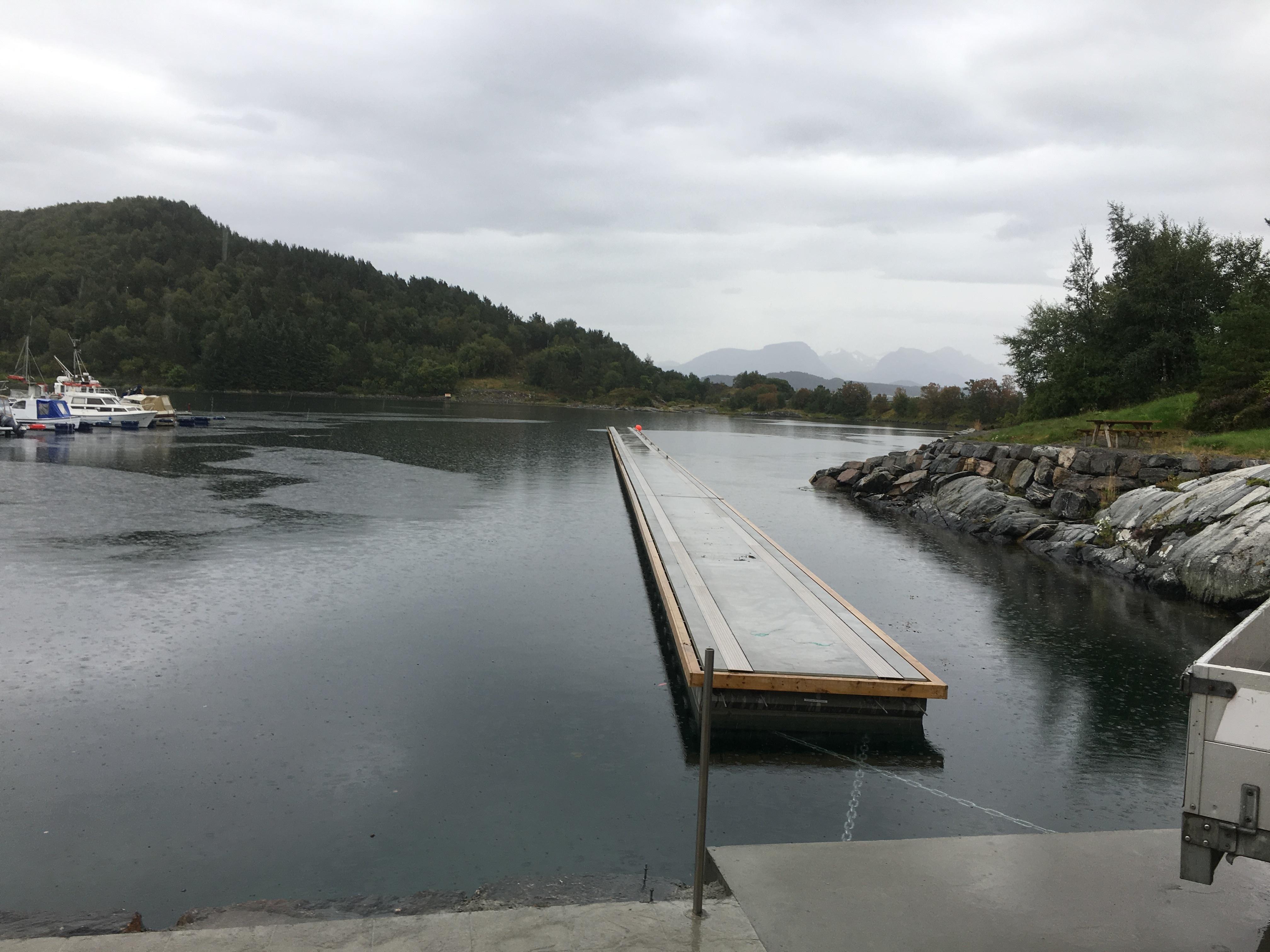 https://marinasolutions.no/uploads/Hovlia-Marina-Ellingsøy4.JPG