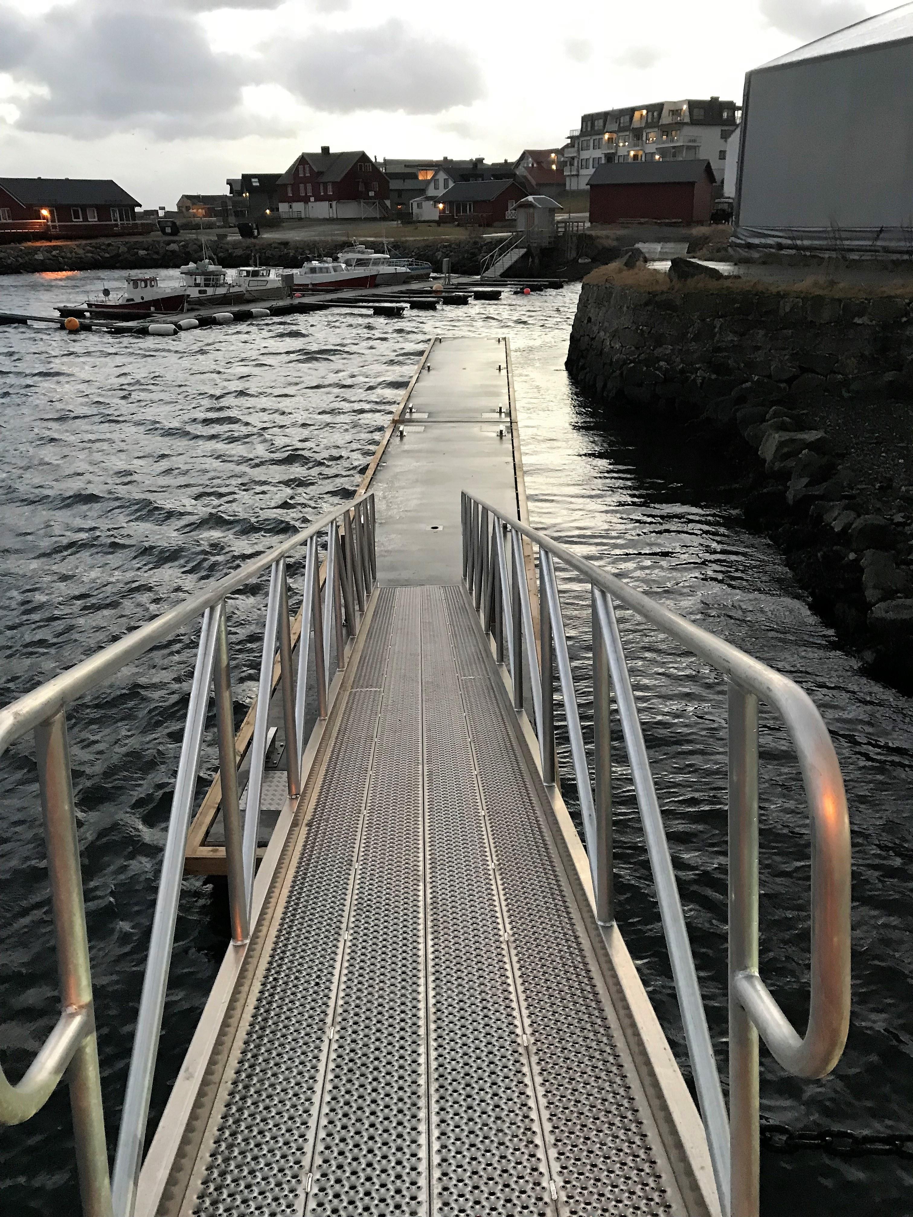 https://marinasolutions.no/uploads/Jangaard-Export-Andenes-Marina-Solutions-Brygge-2.jpg