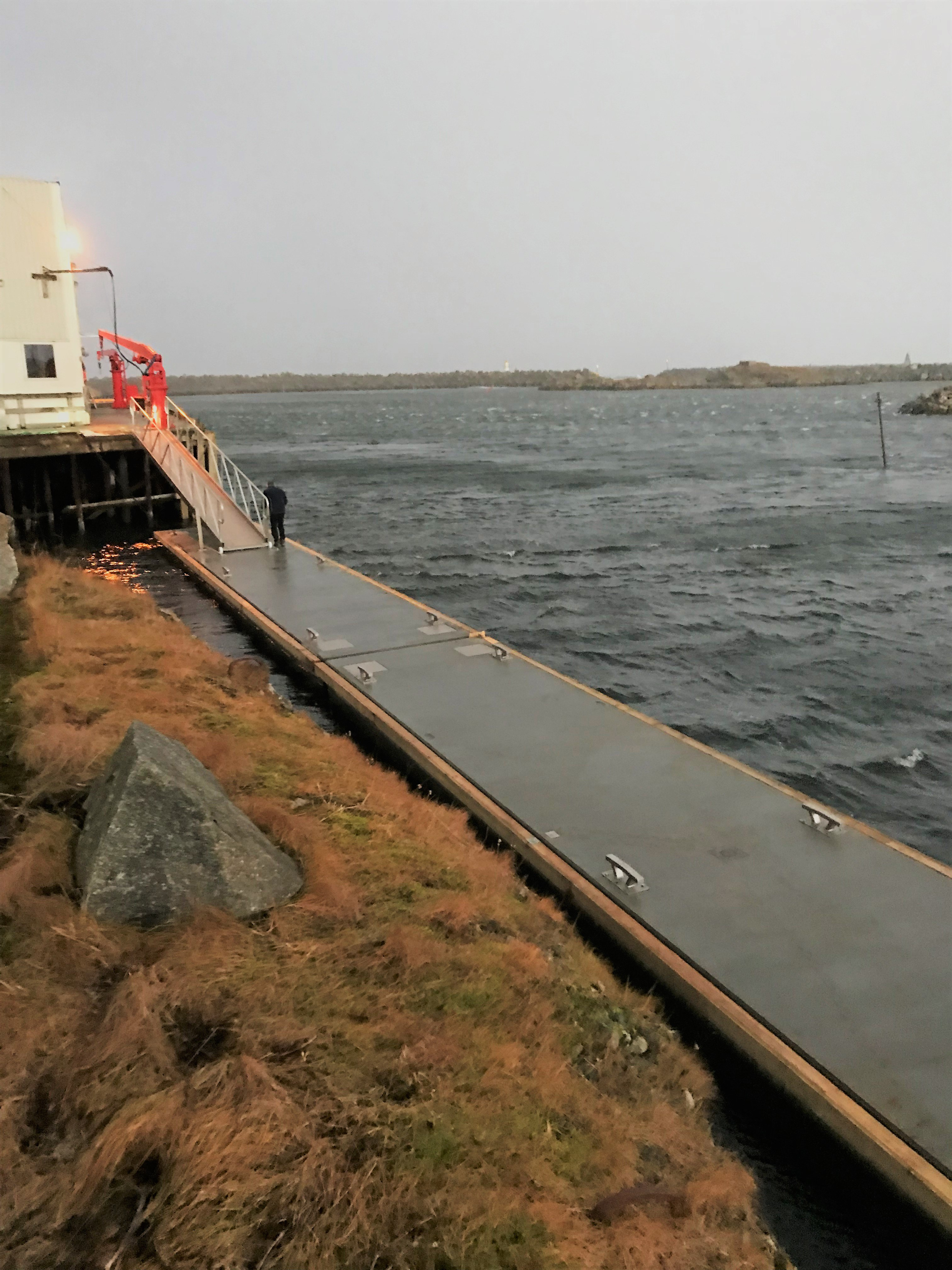 https://marinasolutions.no/uploads/Jangaard-Export-Andenes-Marina-Solutions-Brygge-6.jpg