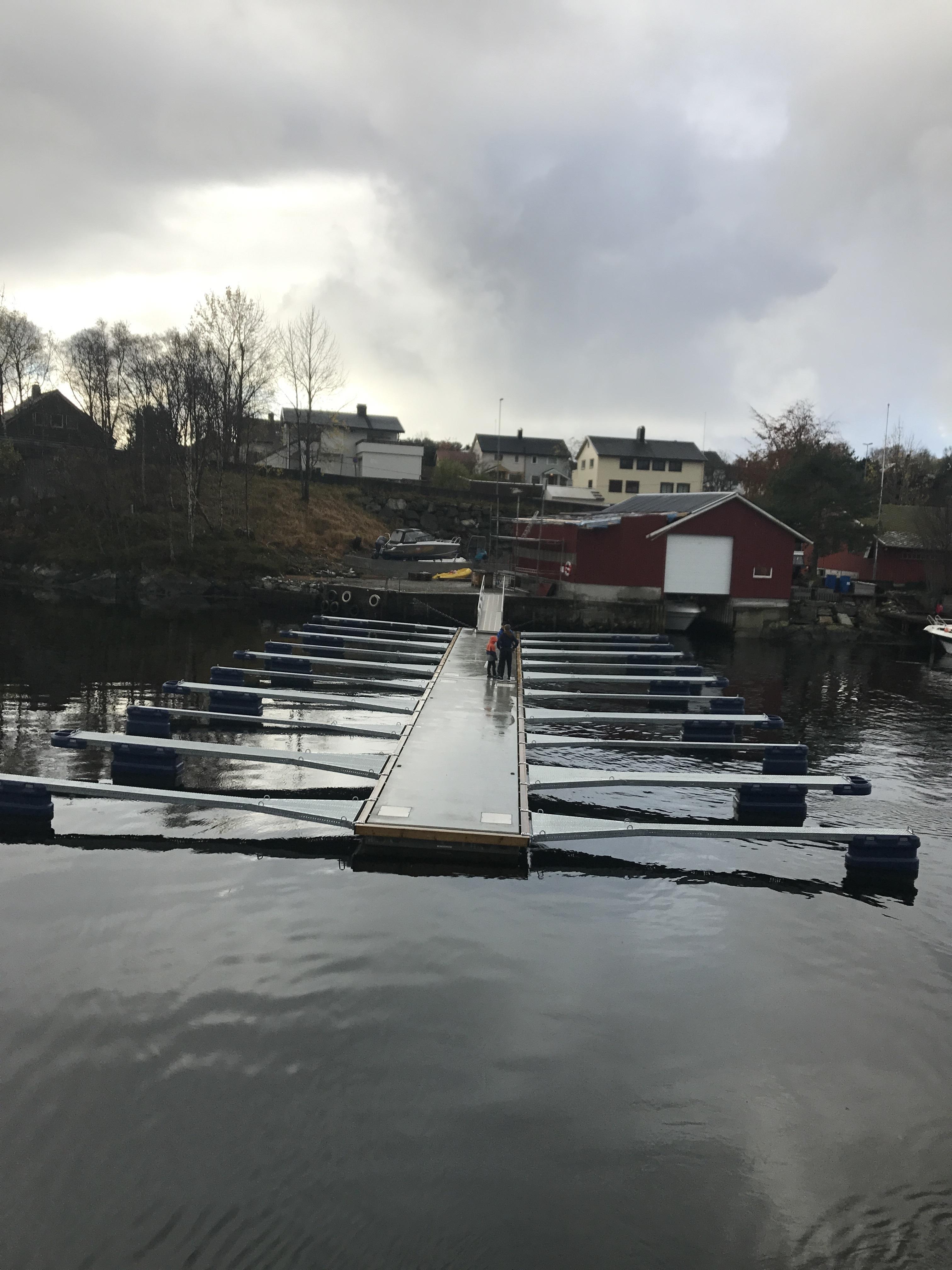 https://www.marinasolutions.no/uploads/Jarle-Tonheim-Florø-marina-solutions-3.JPG