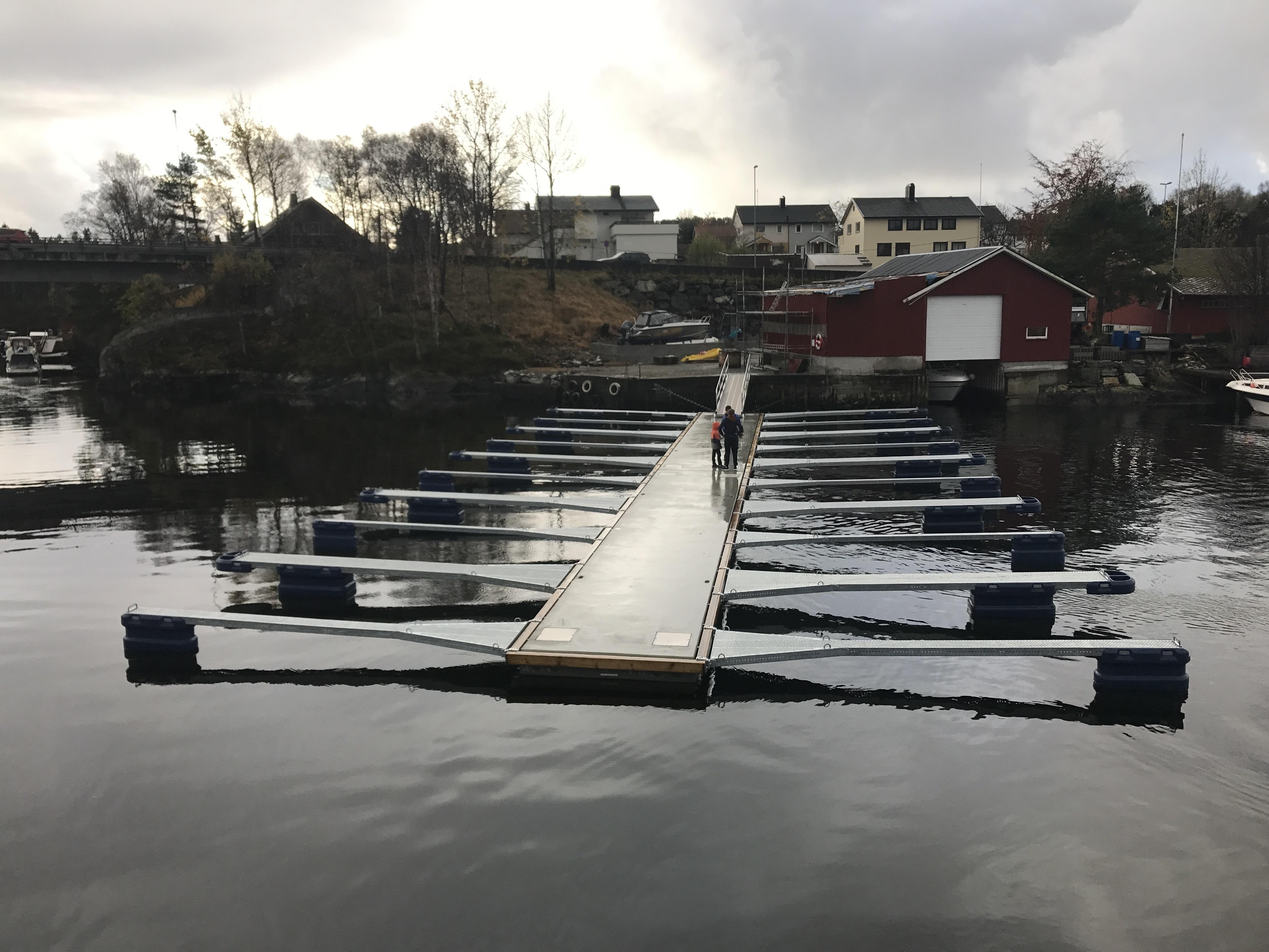 https://marinasolutions.no/uploads/Jarle-Tonheim-Florø-marina-solutions.JPG