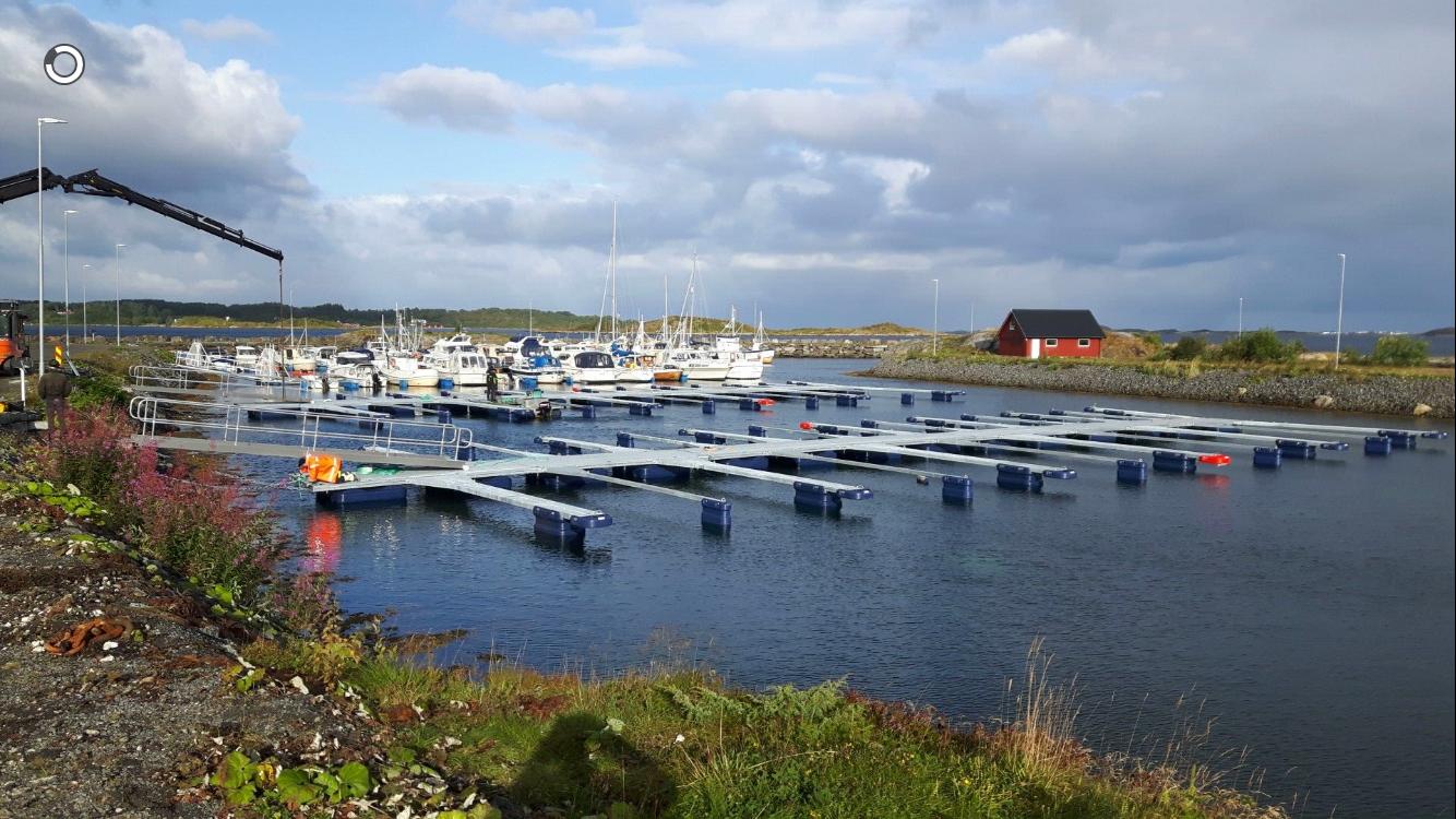 https://marinasolutions.no/uploads/Juvik-Nyhamn-Båtlag-SA-4.PNG