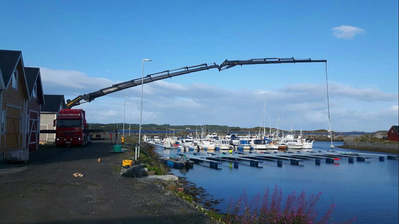 https://marinasolutions.no/uploads/Juvik-Nyhamn-Båtlag-SA.PNG