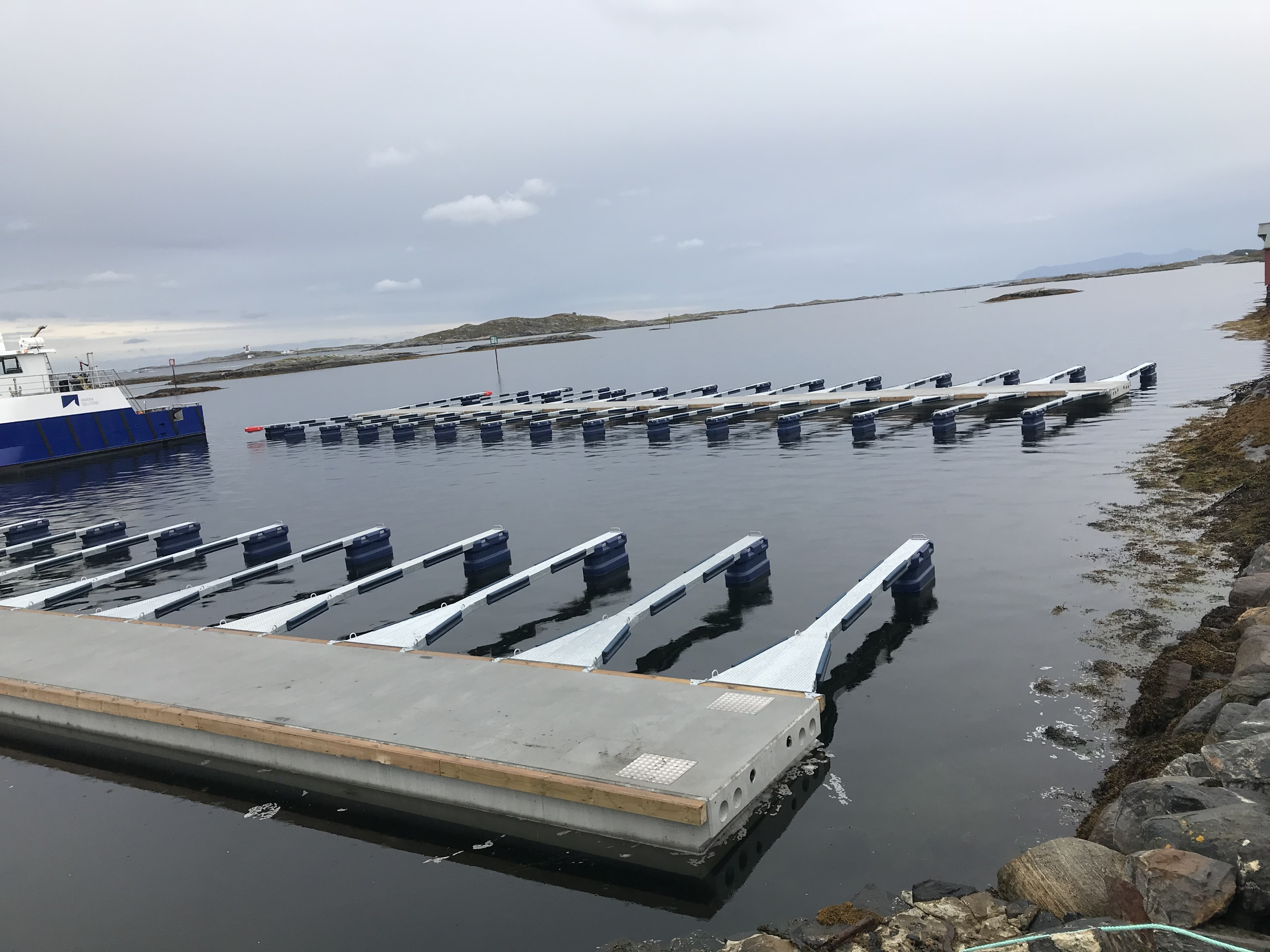 https://www.marinasolutions.no/uploads/Kråkholmen-småbåtlag-marina-solutions-marina-ocean.jpg