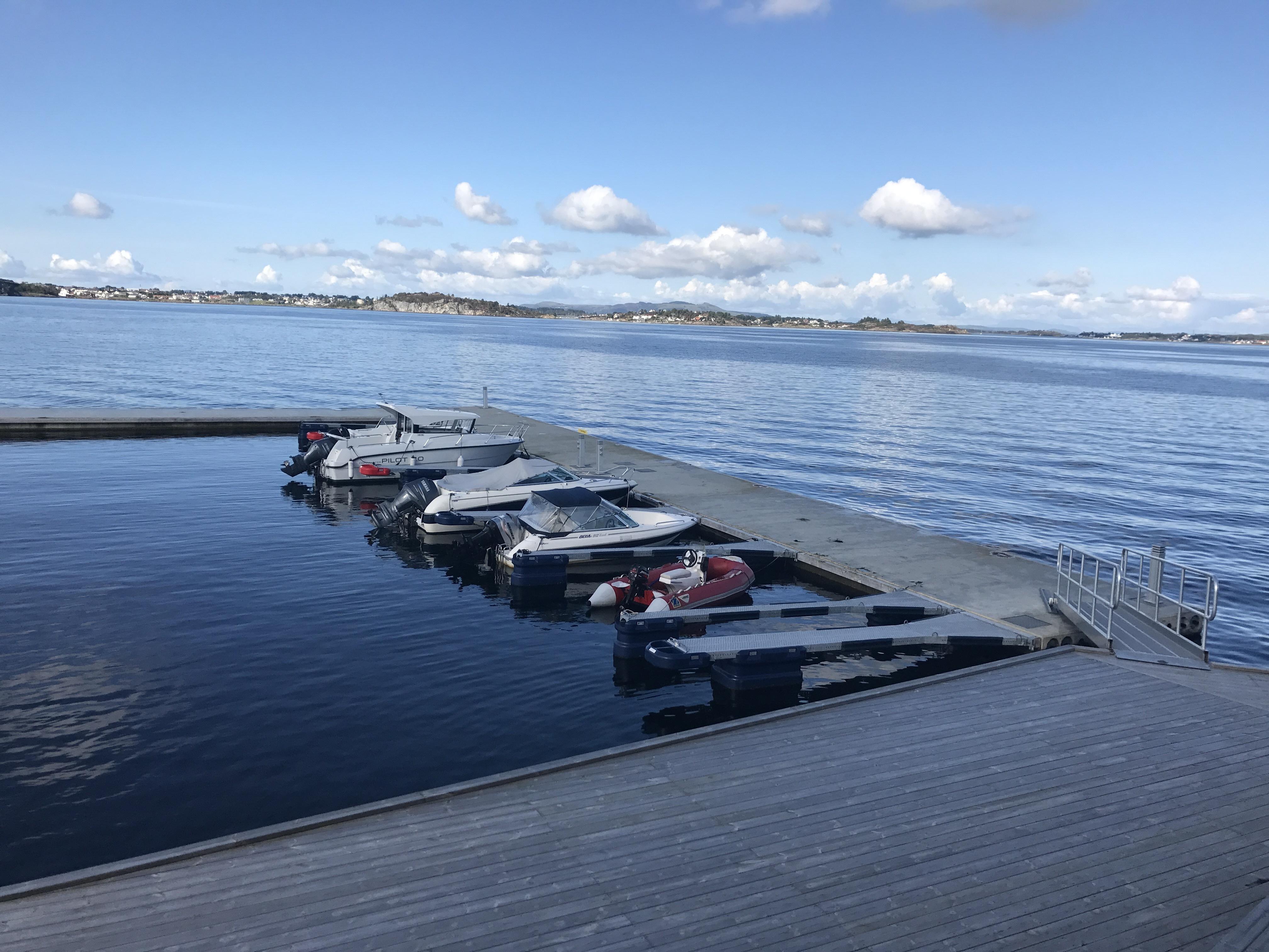 https://marinasolutions.no/uploads/Lervig-Brygge-Stavanger-Øst-2.JPG