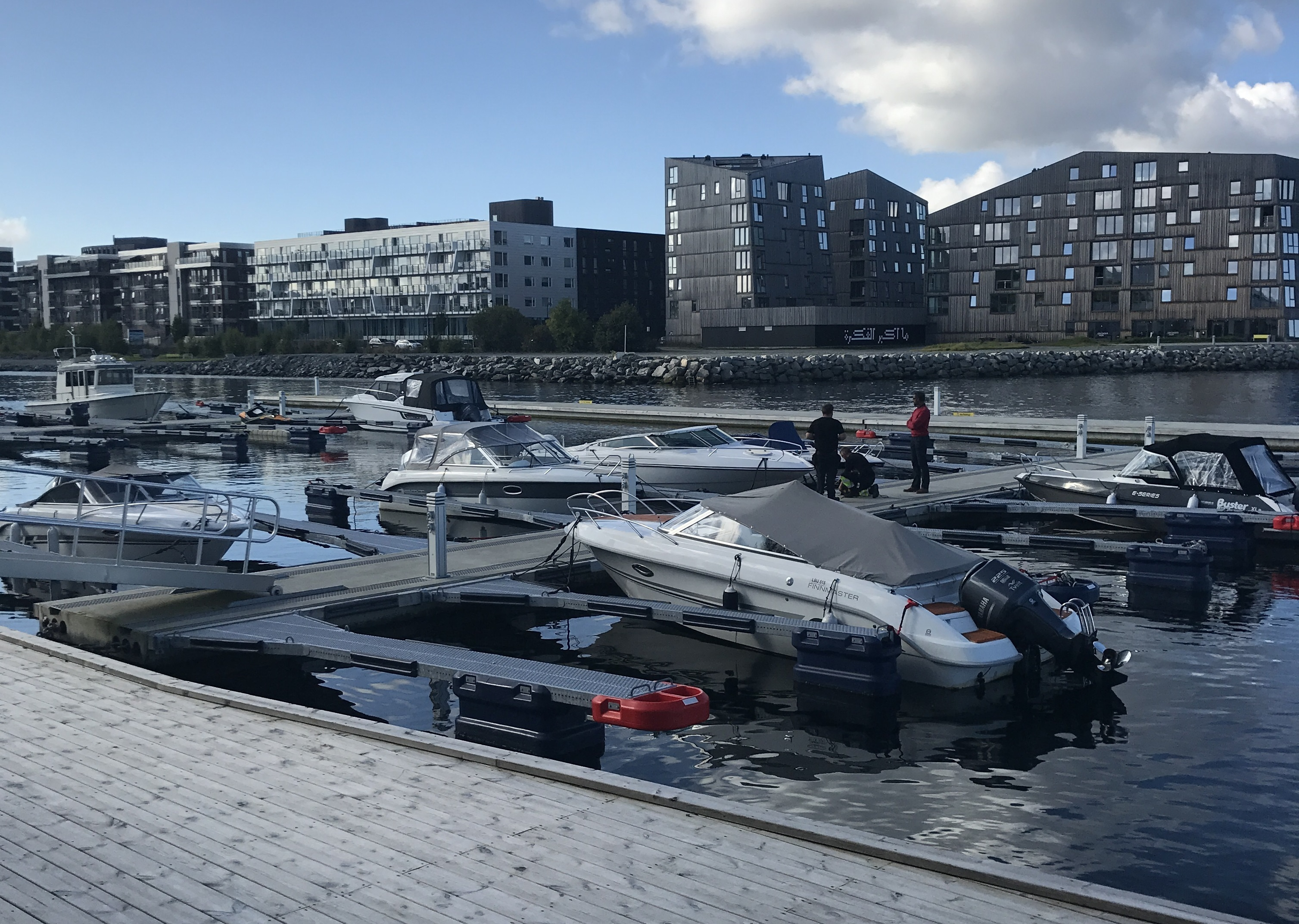 https://www.marinasolutions.no/uploads/Lervig-brygge-stavanger-Øst-4.jpg