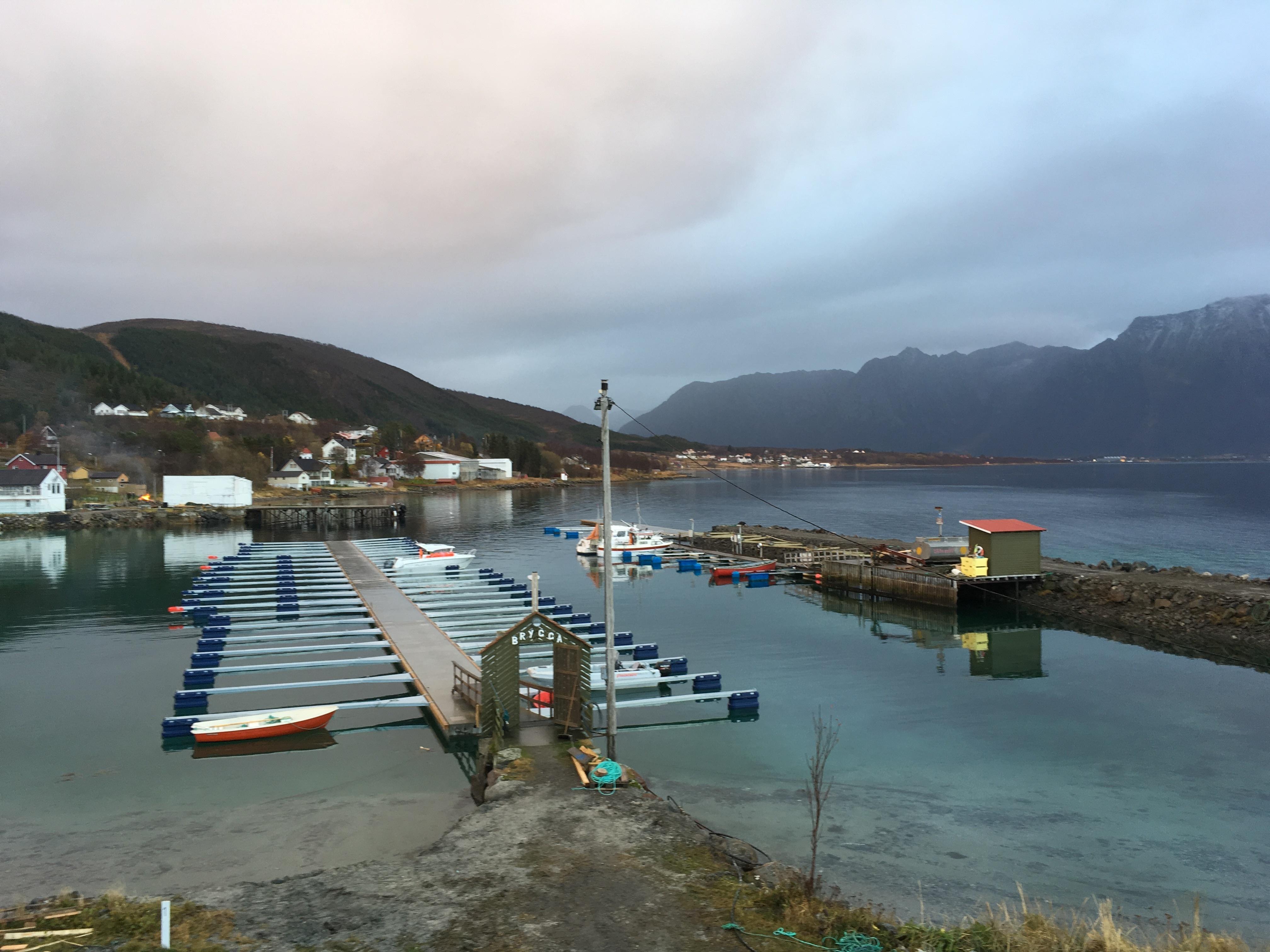 https://www.marinasolutions.no/uploads/Marina-Solutions-Drone-bilde-Maurnes-Fiske-og-Småbåtforening2.JPG