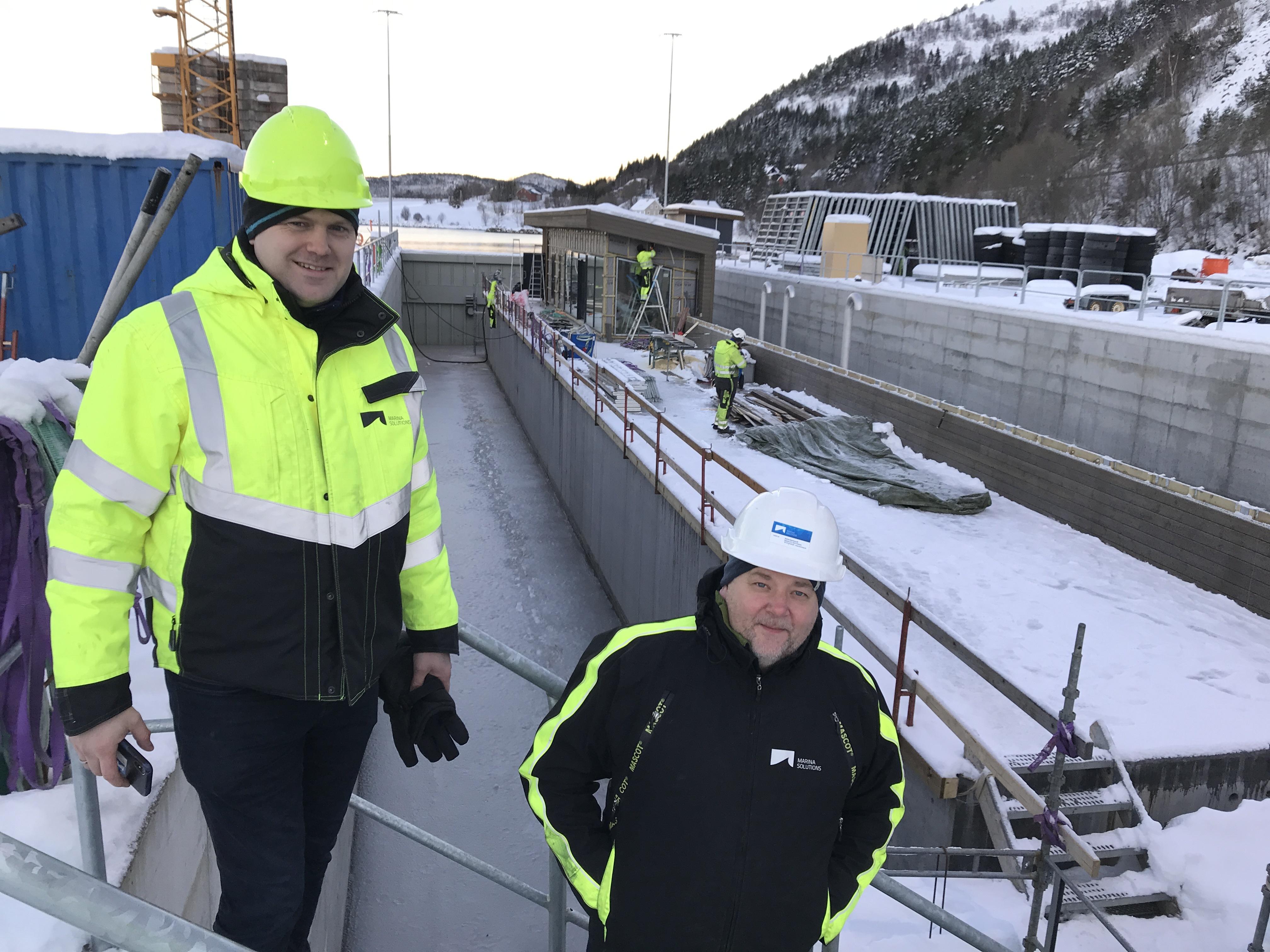 https://marinasolutions.no/uploads/Marina-Solutions-flytemolo-i-tørrdokk_Geir-Børge-Helset_Geir-Inge-Follestad.JPG