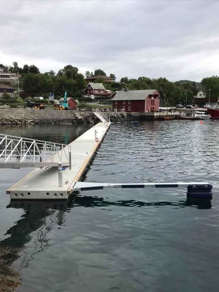 https://marinasolutions.no/uploads/Midsund-kommune-betongbrygger-2.JPG