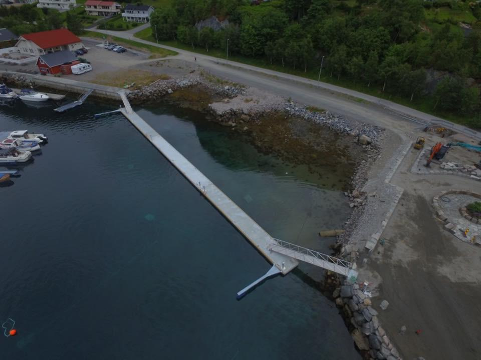 https://marinasolutions.no/uploads/Midsund-kommune-betongbrygger-4.JPG