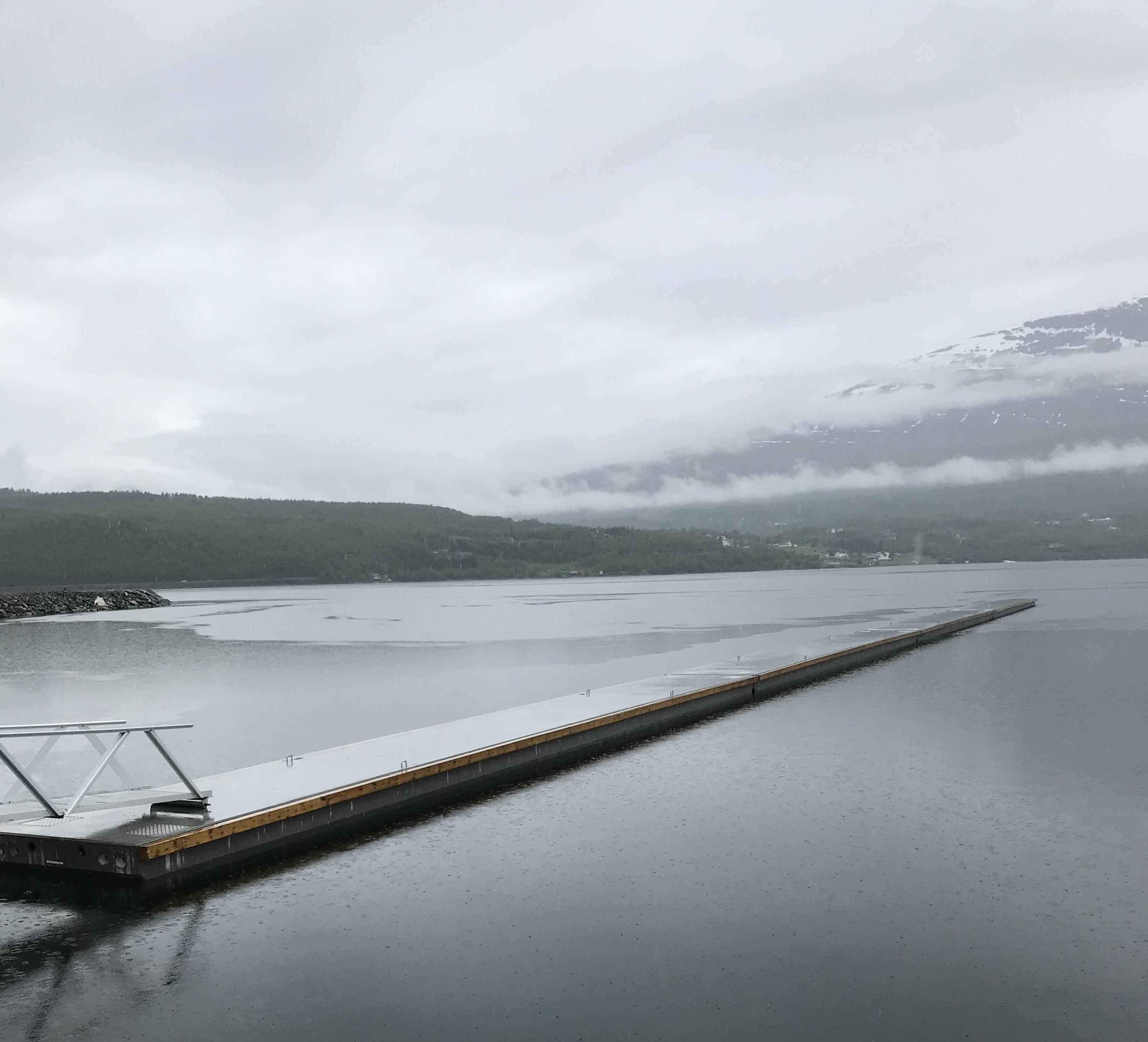 https://marinasolutions.no/uploads/Millionfisken-Sjøvegan-Troms-Marina-Solutions-3.jpg