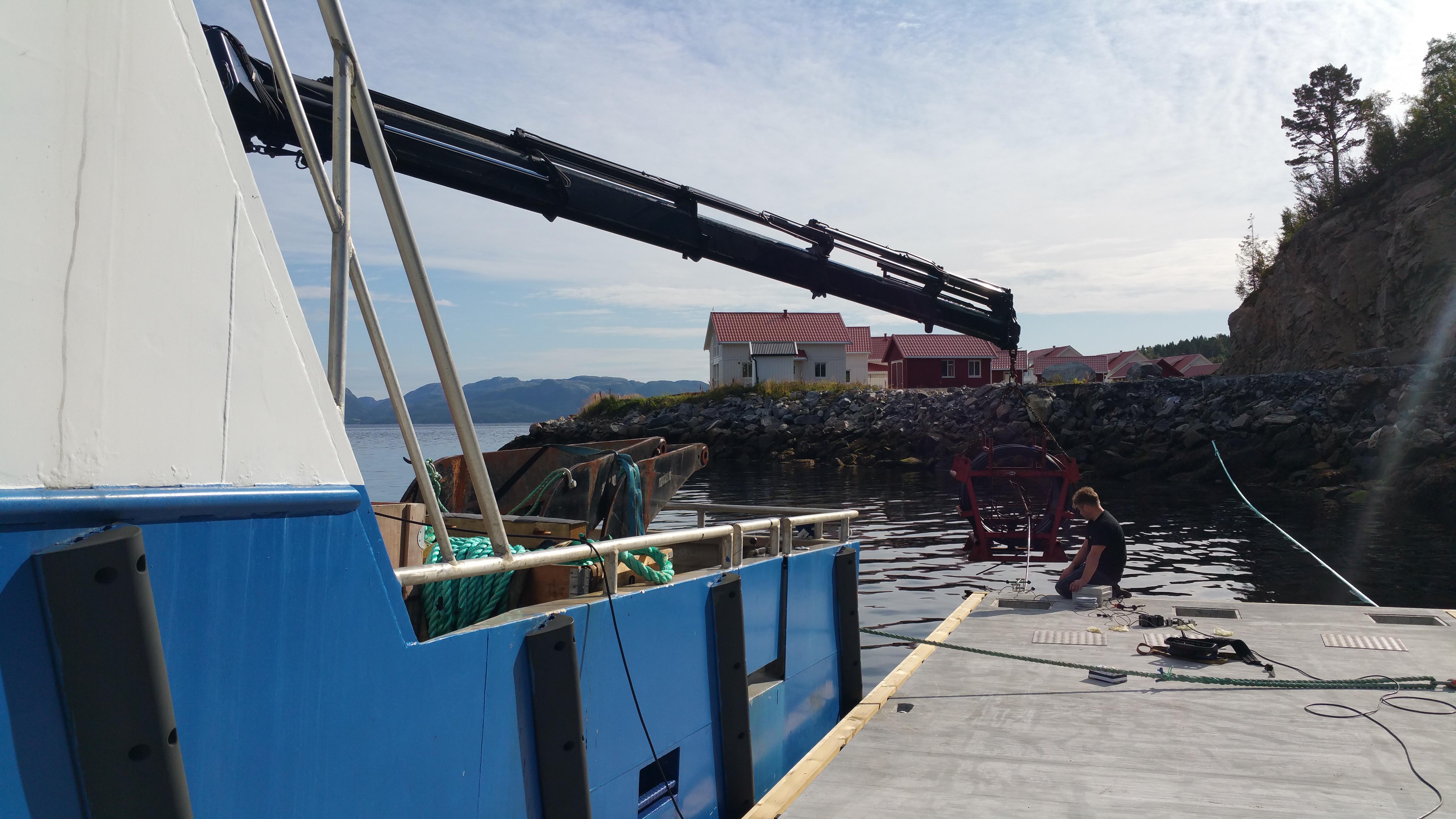 https://marinasolutions.no/uploads/Namsos-Statland-2.jpg