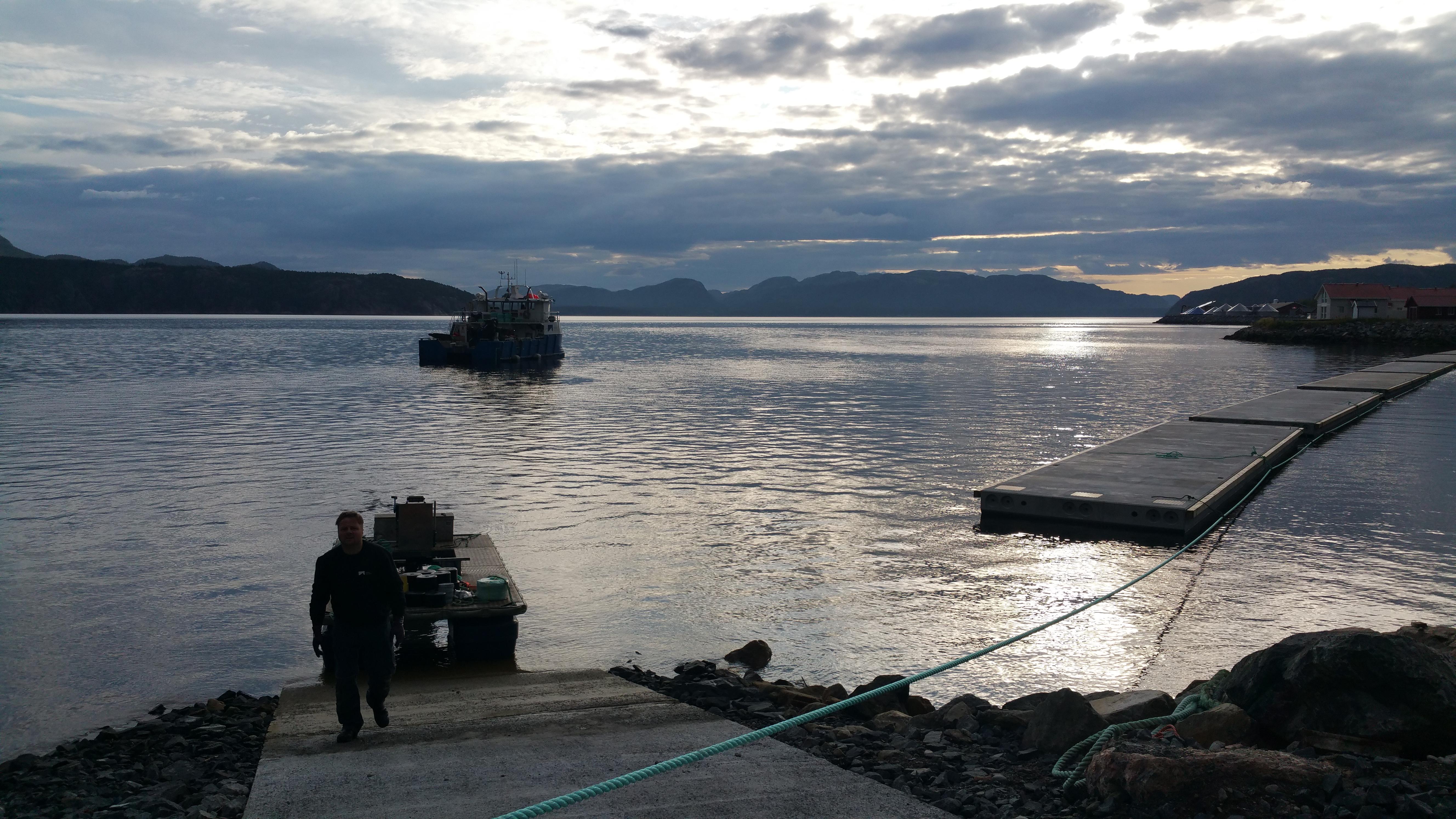 https://marinasolutions.no/uploads/Namsos-Statland.jpg