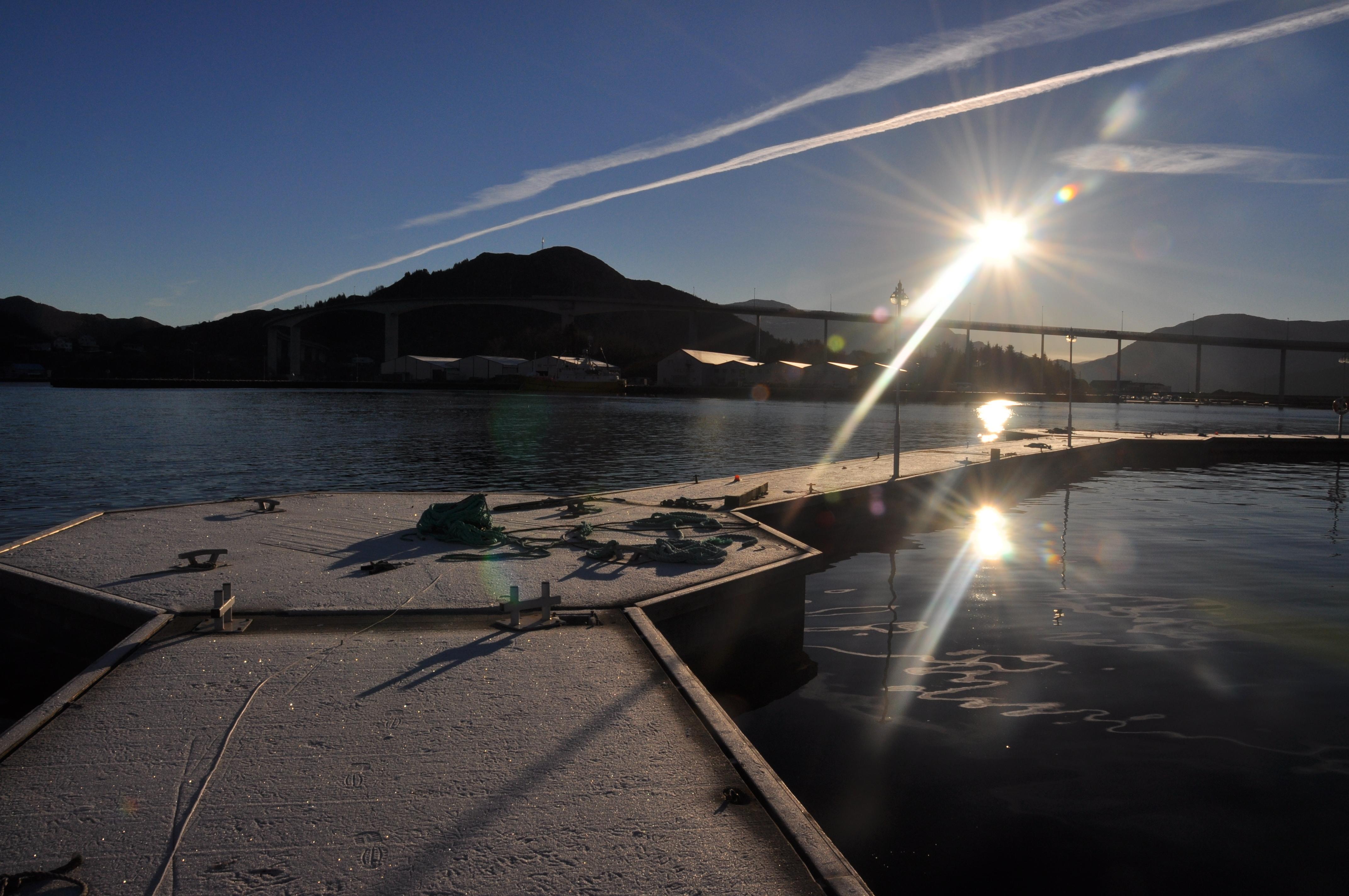 https://marinasolutions.no/uploads/Nordfjord-Havn_Måløy-Gjestehavn-64.JPG