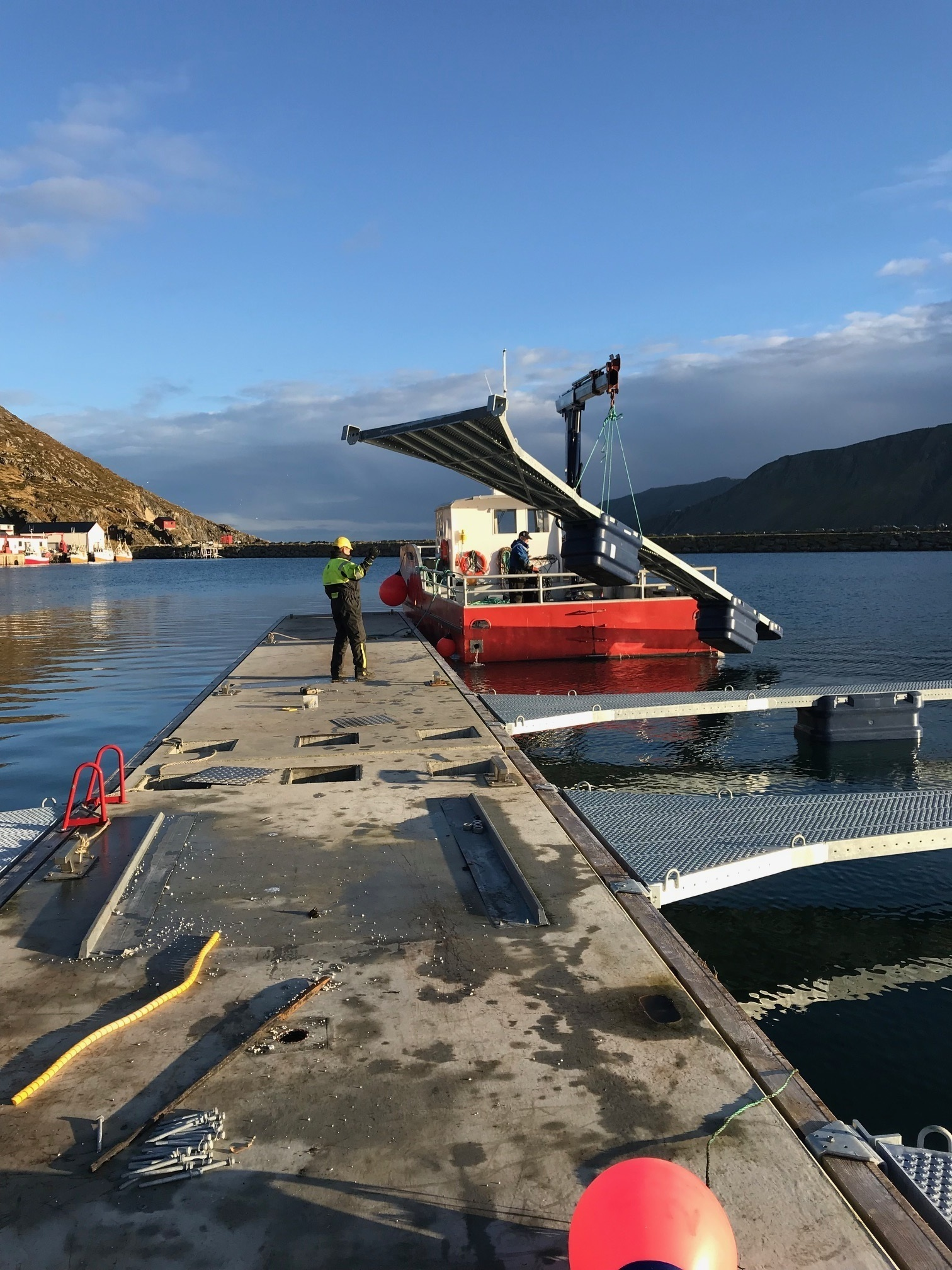https://marinasolutions.no/uploads/Nordkappregionen-havn-Skarsvåg-2018-2.jpg