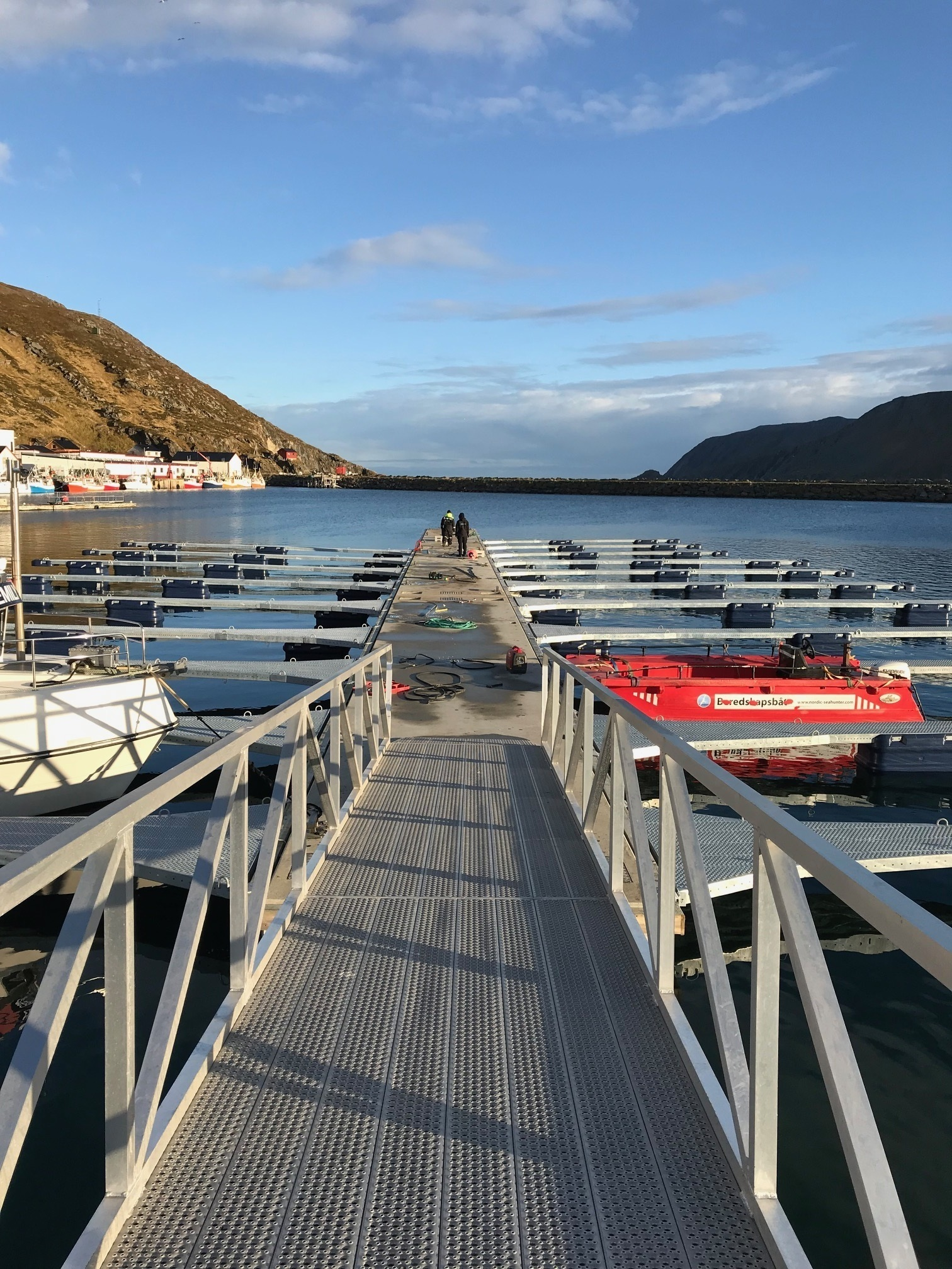 https://marinasolutions.no/uploads/Nordkappregionen-havn-Skarsvåg-2018-4.jpg