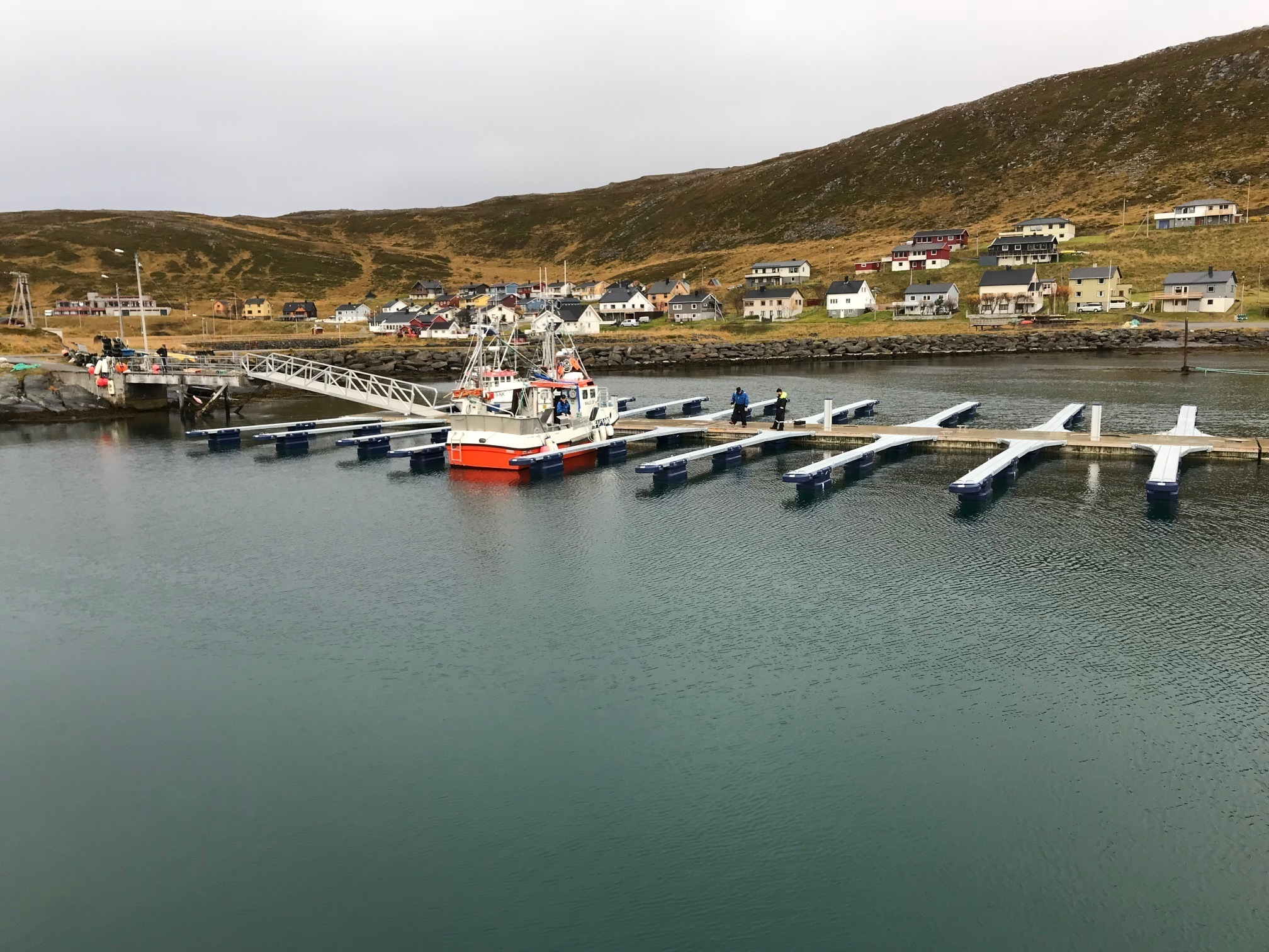 https://marinasolutions.no/uploads/Nordkappregionen-havn-Skarsvåg-2018-5.jpg